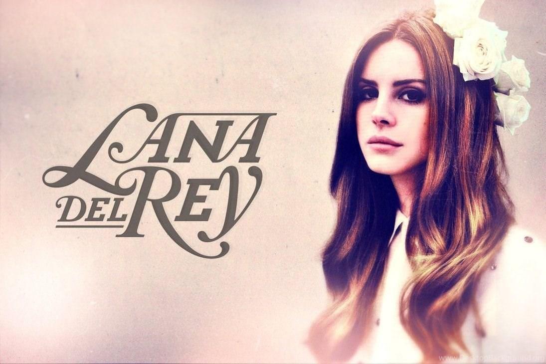 Lana Del Rey Quotes Wallpaper Quotesgram Desktop Background