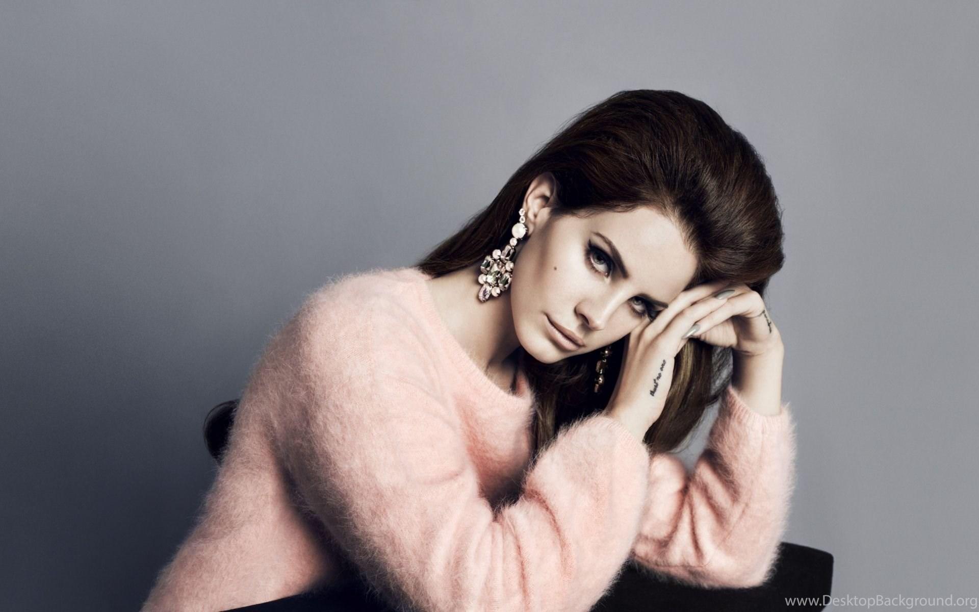Wallpapers Hd Beautiful Lana Del Rey Hd Wallpapers Expert Desktop