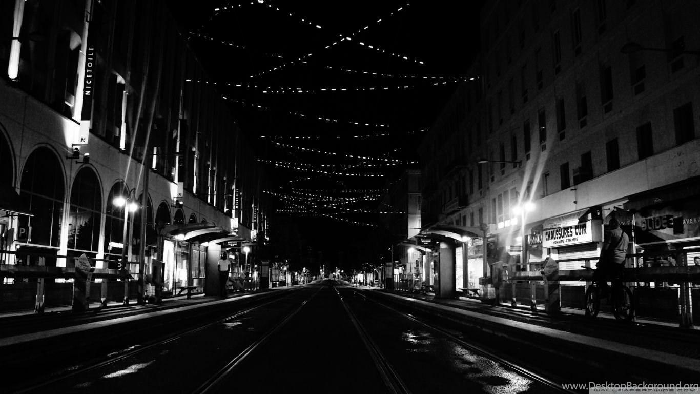 126918 nice city night hd desktop wallpapers widescreen