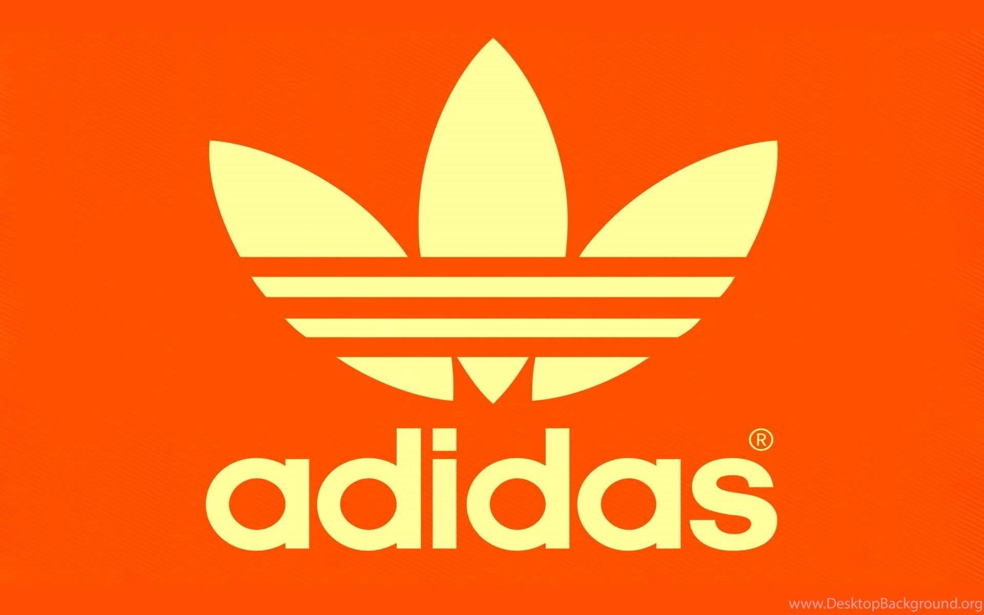 Adidas Originals Wallpapers Full Hd Wallpapers Search Desktop