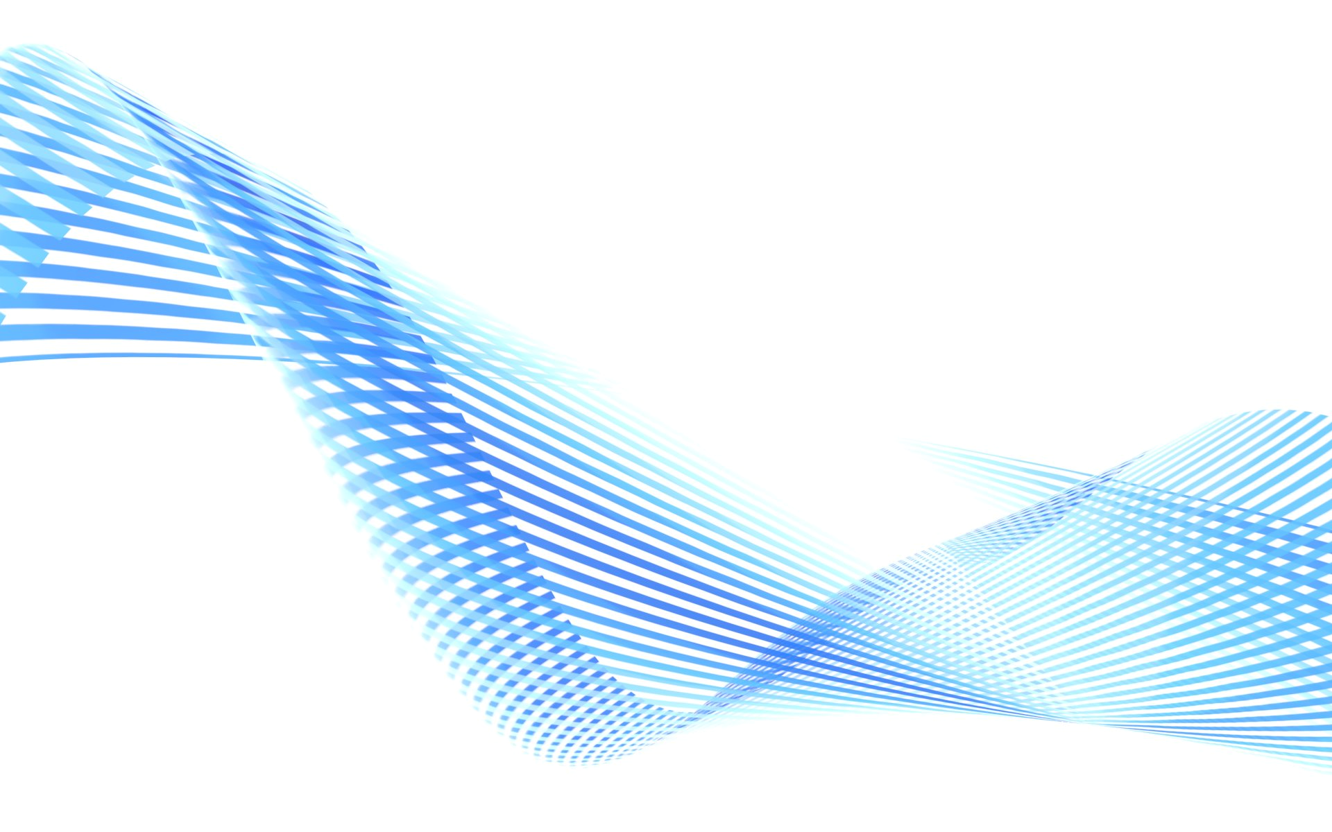 blue line wave background - photo #8