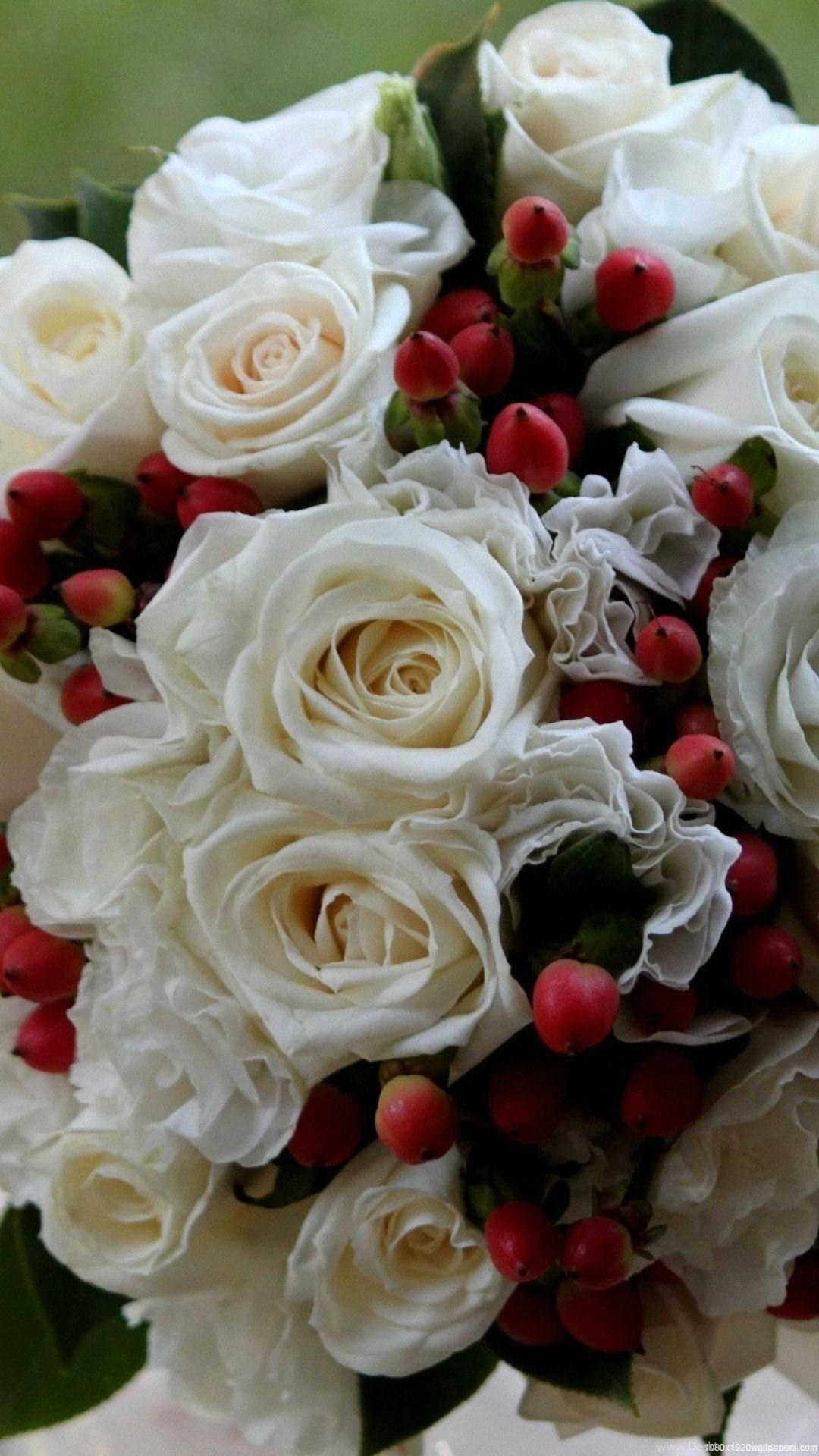 1080x1920 Design Beautiful Rose Flowers Wallpapers Hd Desktop Background