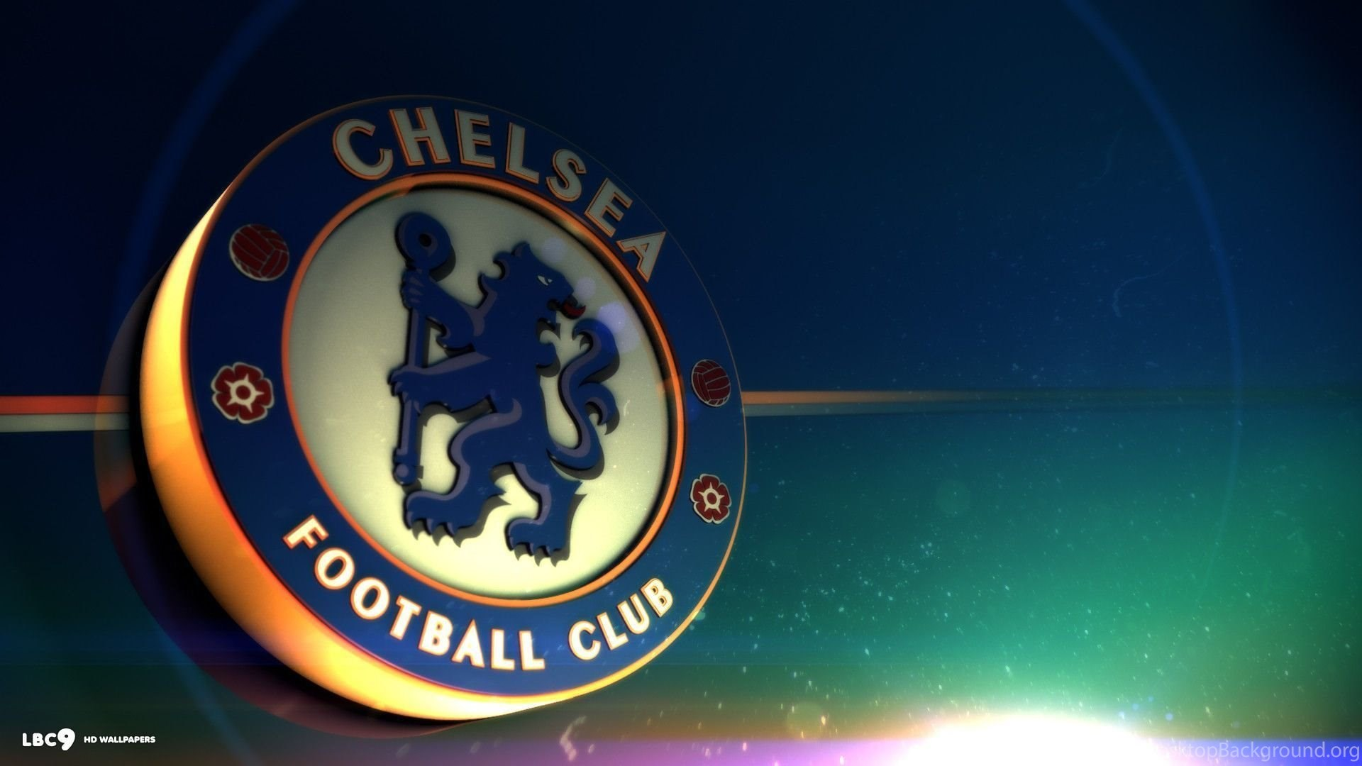 Chelsea fc wallpapers and windows 81 theme desktop background popular voltagebd Gallery