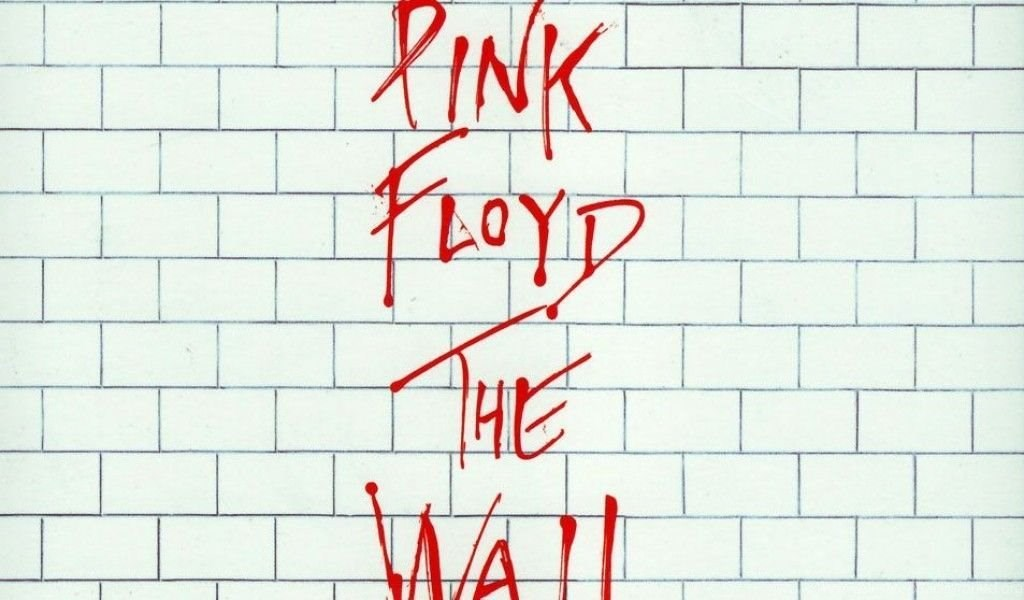 pink floyd the wall movie wallpapers hd free wallpapers page desktop background. Black Bedroom Furniture Sets. Home Design Ideas