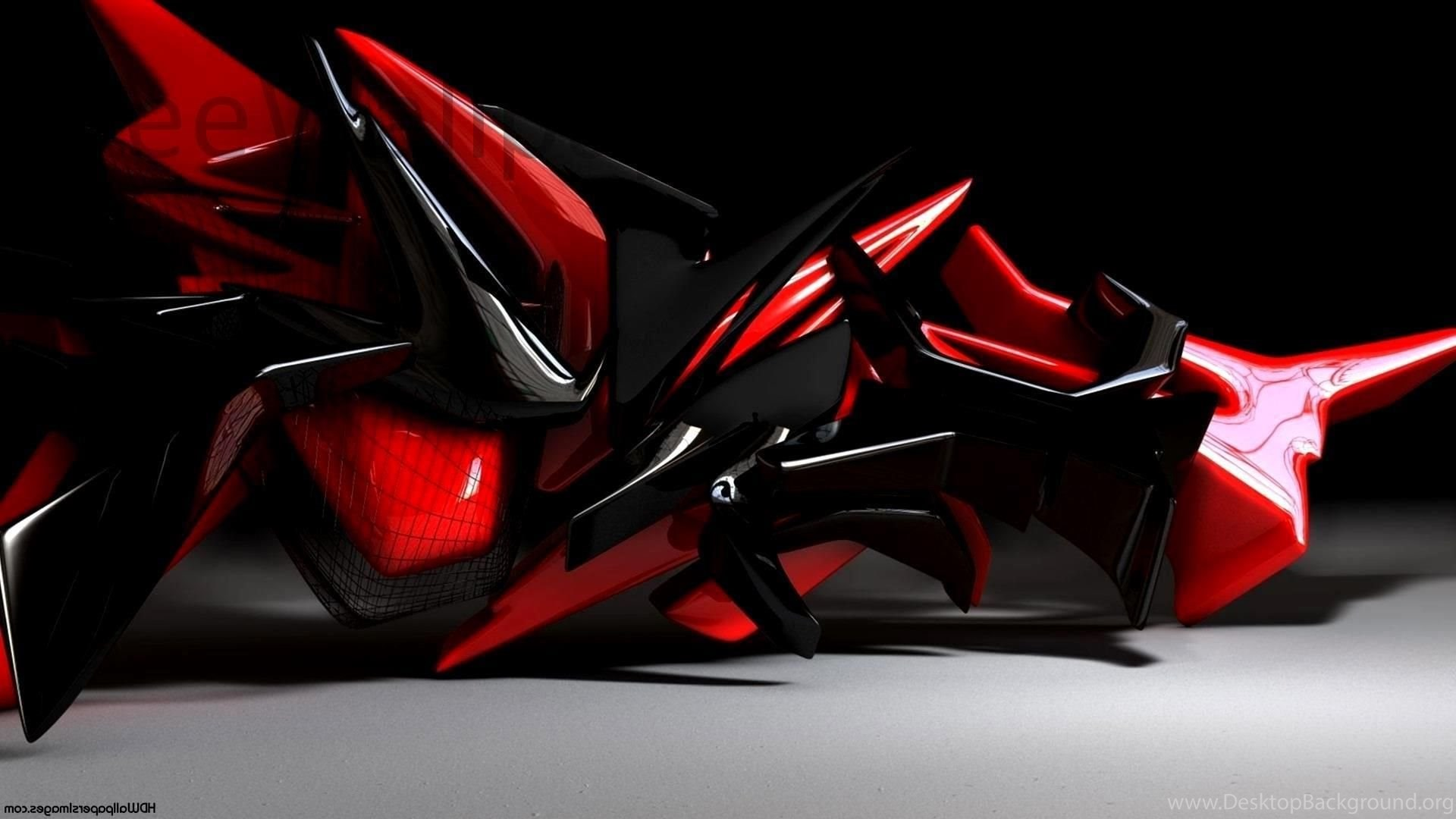 3d abstract wallpapers hd 1080p download, free hd wallpapers free