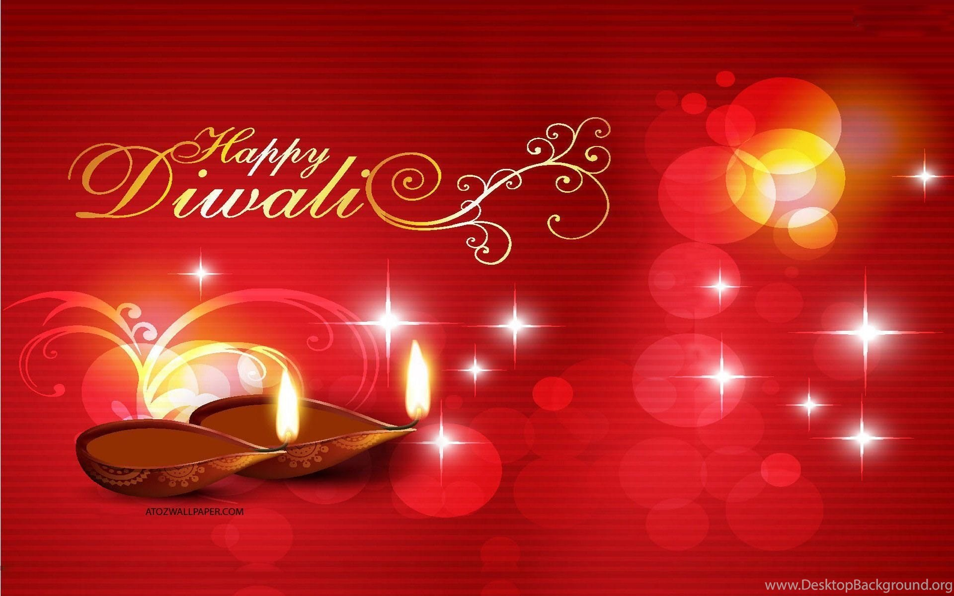 1080p HD Happy Diwali HD Wallpapers Free AtozWallpapers