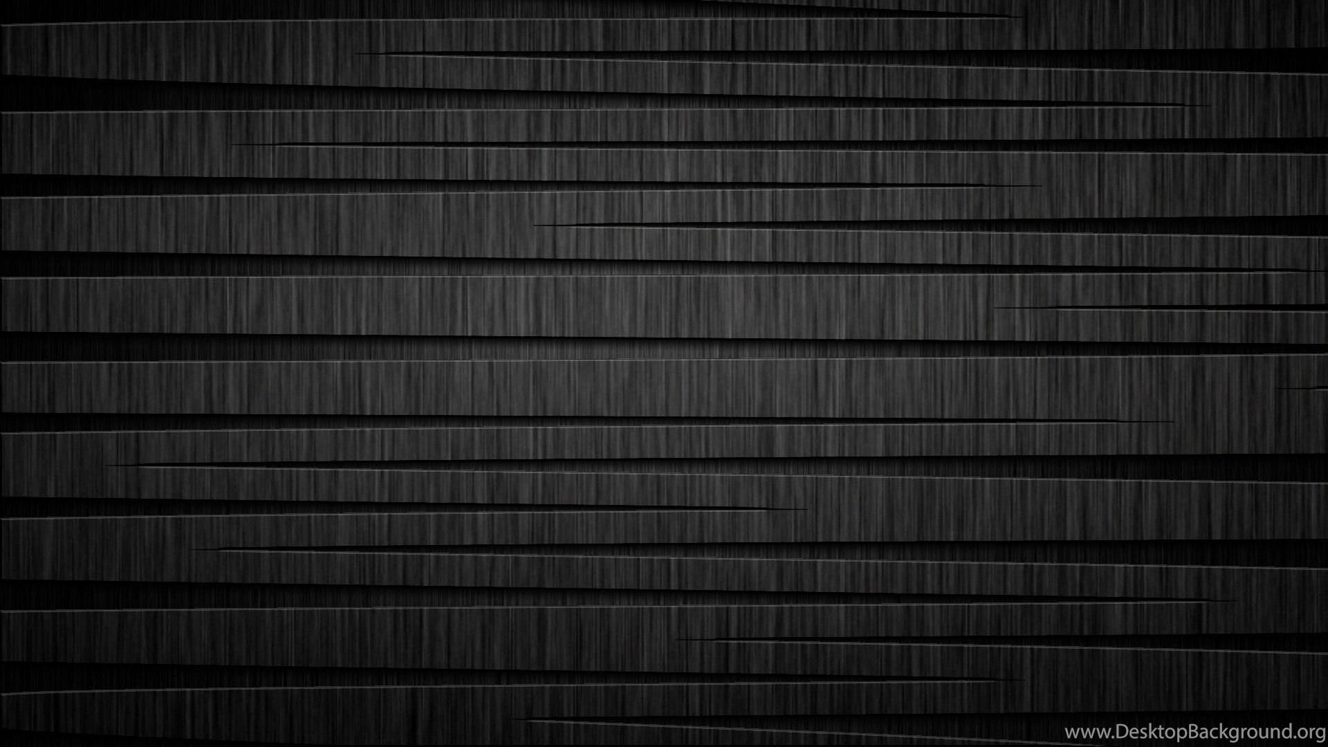 Dark Grey Textures Wallpapers Desktop Background