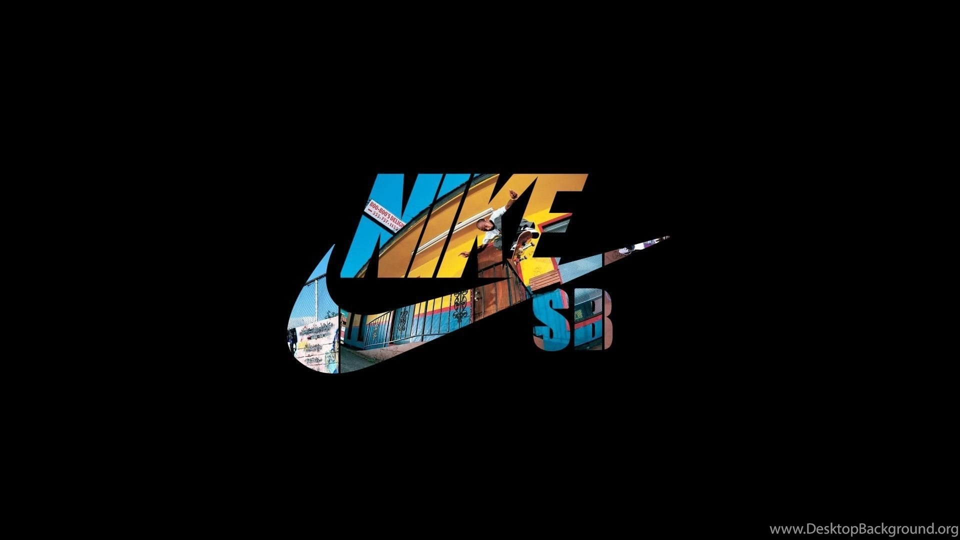 nike wallpapers just do it desktop background