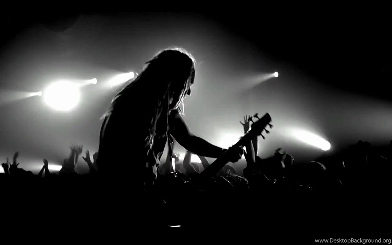 rock music wallpapers desktop background