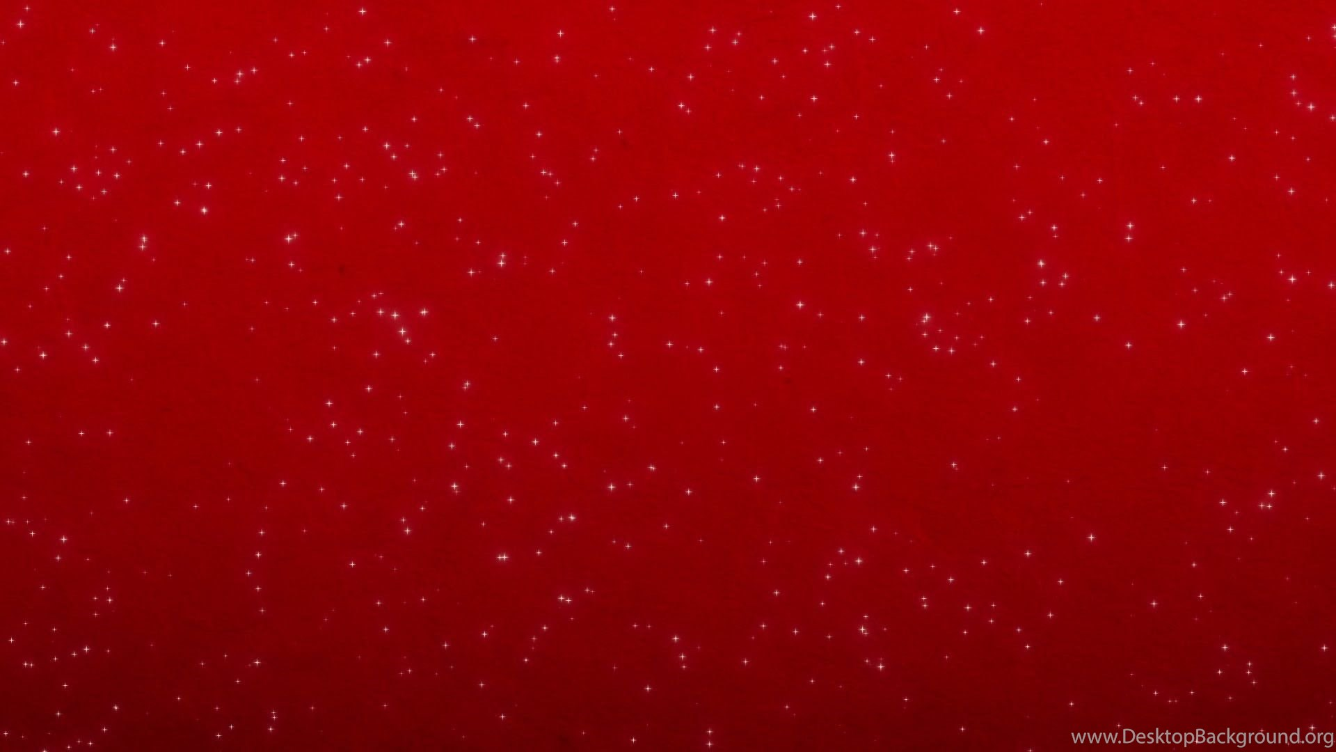 Hd Video Background