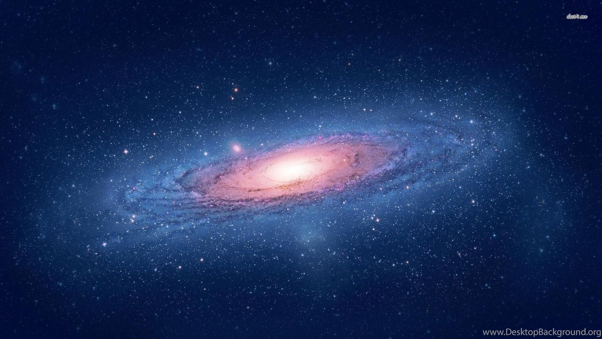 Andromeda galaxy nasa 1920x1080 space wallpapers nasa - Nasa space wallpaper ...