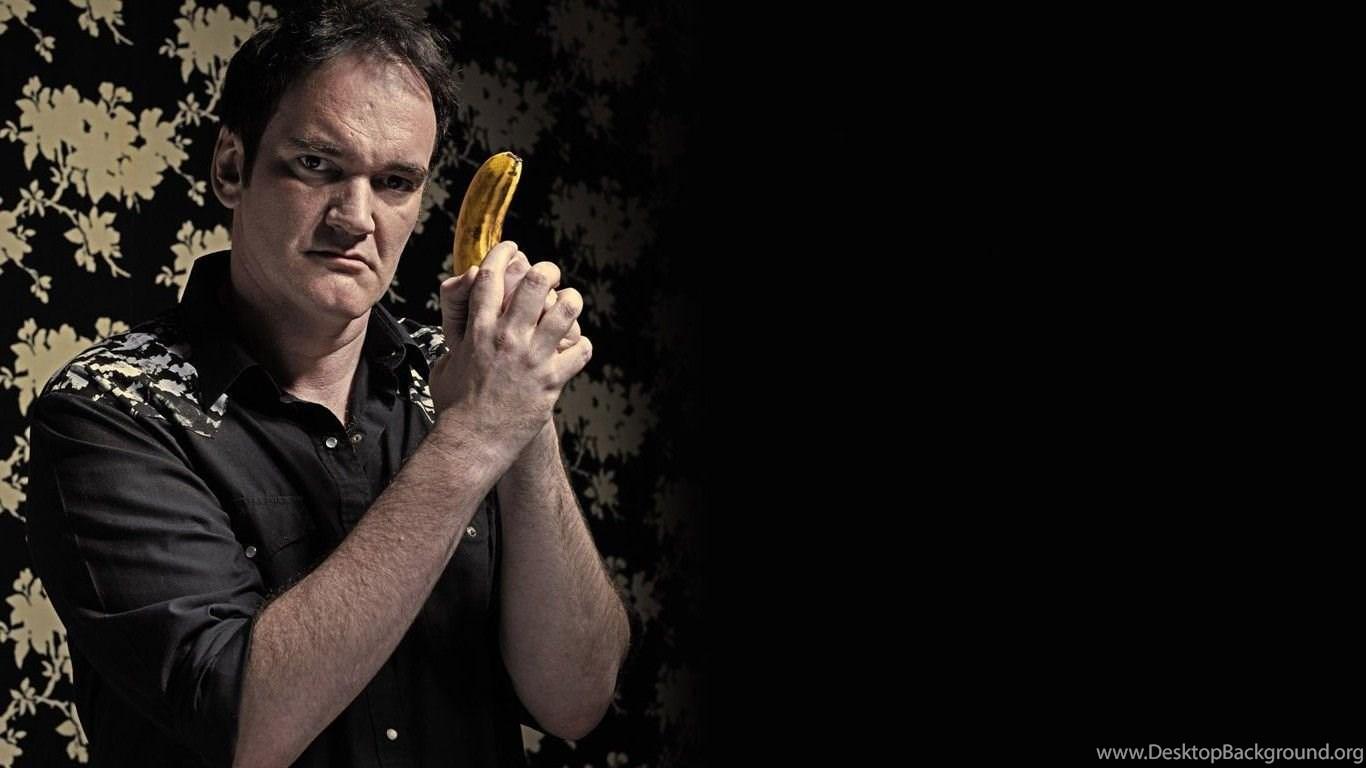 Top Quentin Tarantino Wallpaper Images For Pinterest Desktop Background