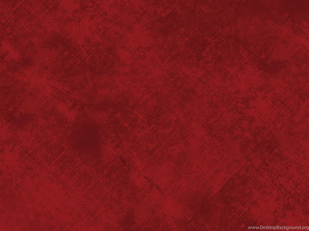 Red Colour Wallpapers Hd Wallpapers Pretty Desktop Background
