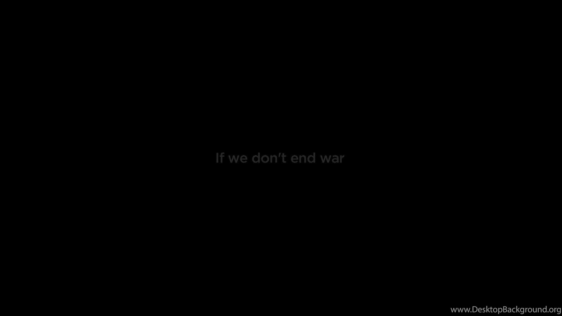 30 Seconds To Mars This Is War Music Video