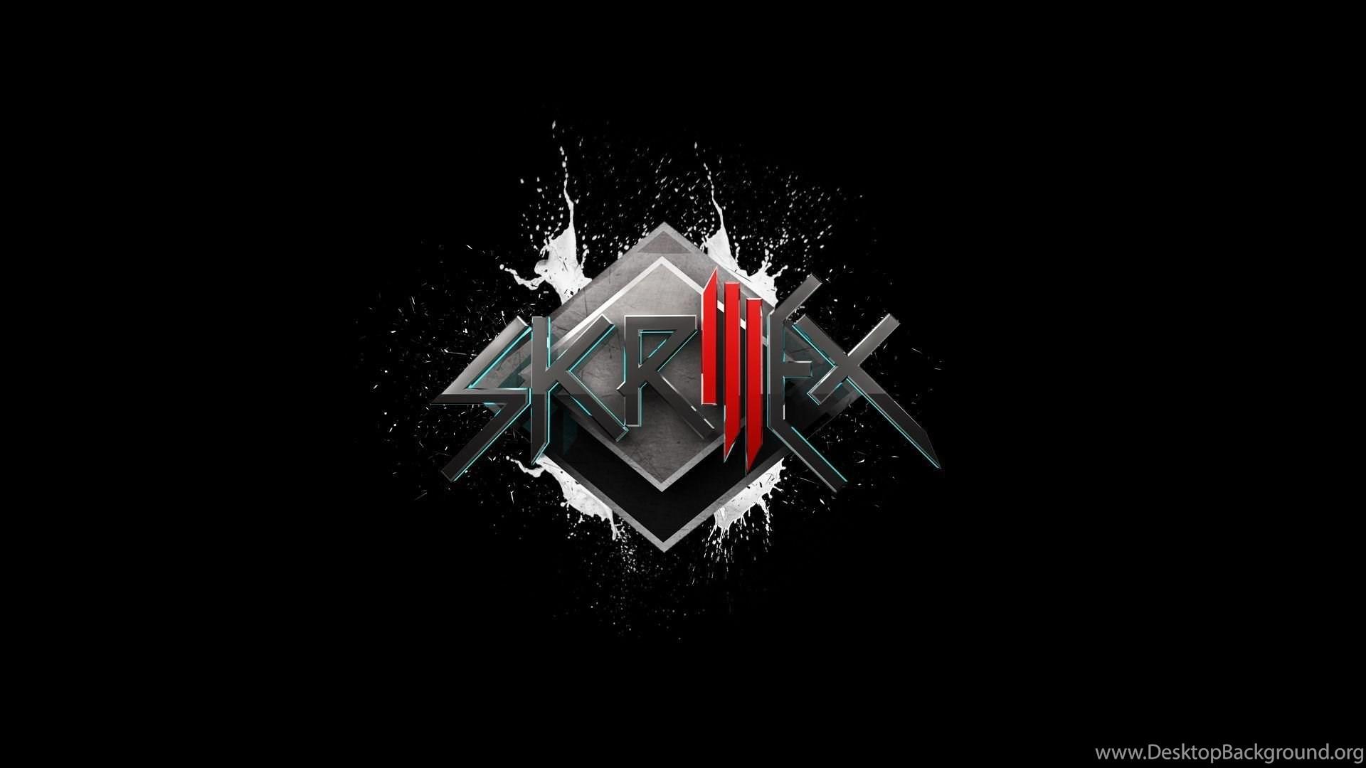 Skrillex Wallpapers 1080p Desktop Background