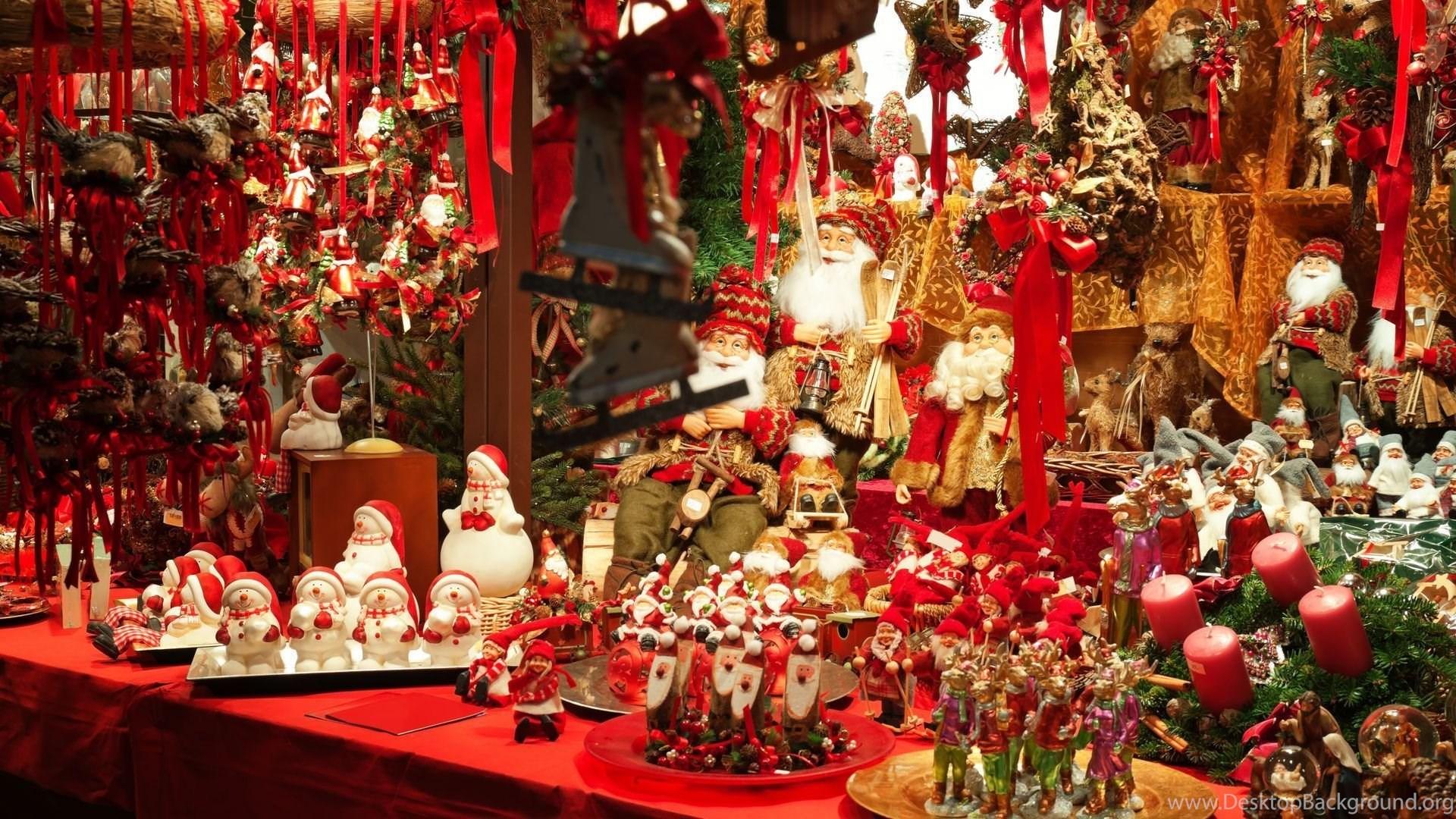 1920x1080 xmas, christmas, christmas crafts, crafts, christmas