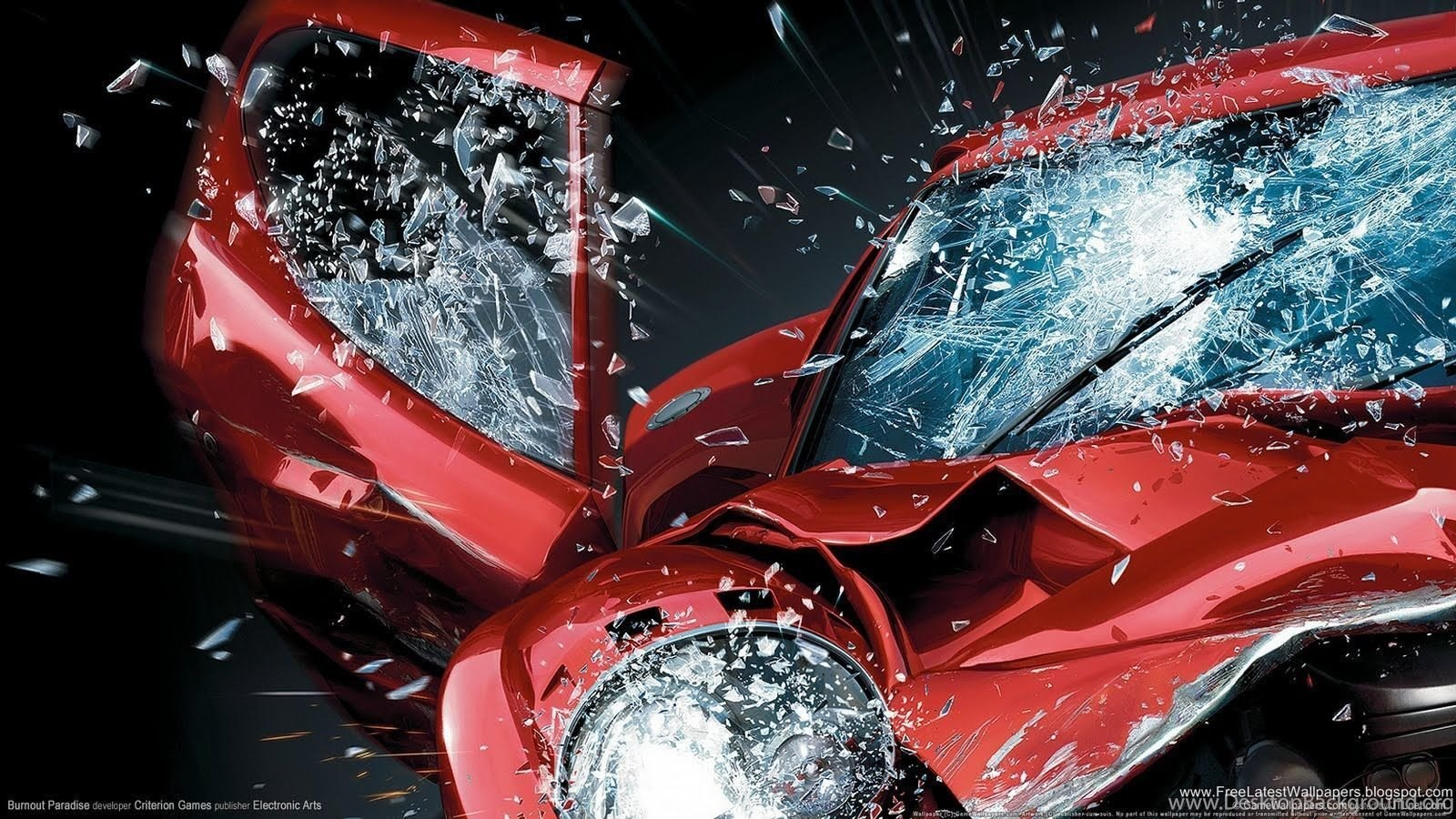 Free Games Wallpapers Free 3d Car Games Wallpapers Download Hd