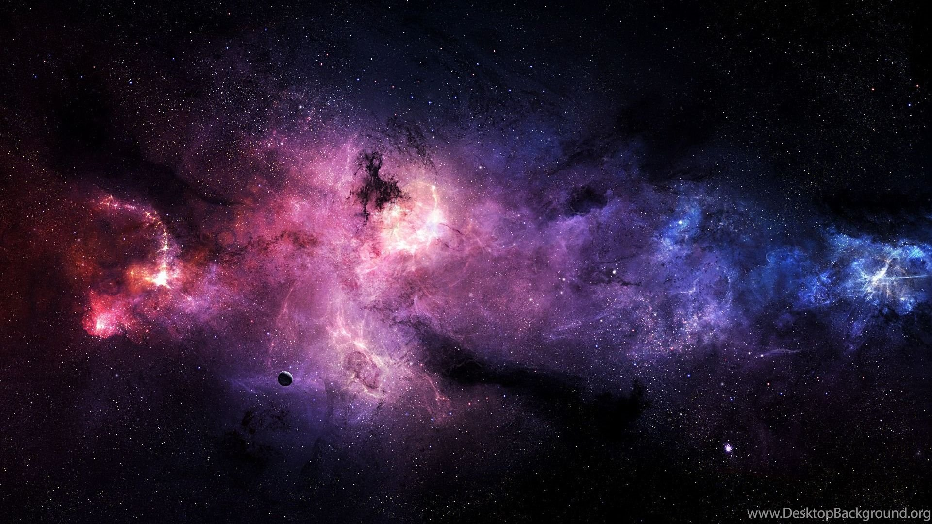 139937 purple and blue on galaxy wallpapers