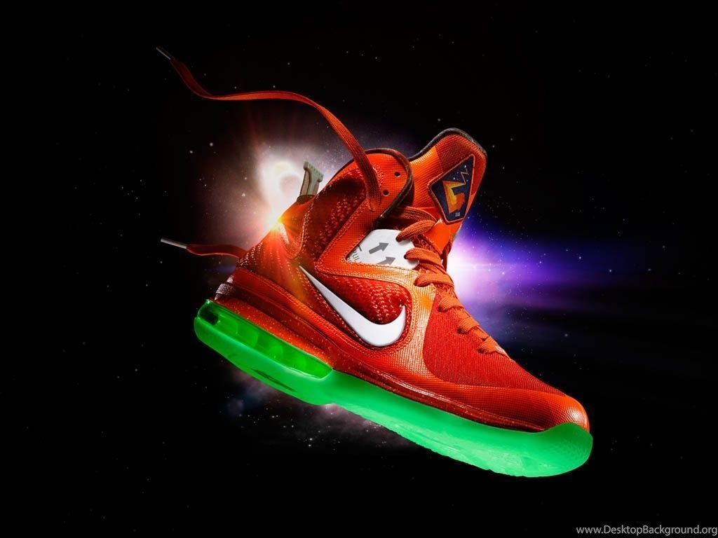 141079 top nike basketball galaxy wallpaper images for