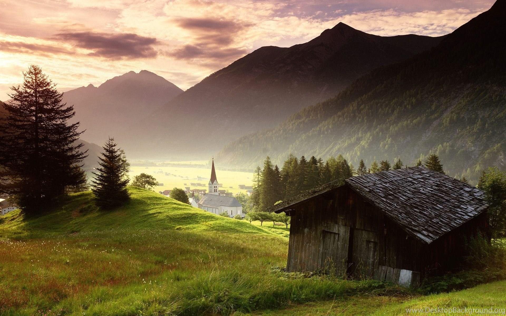 Nature Hd Wallpapers Widescreen Full Hd 1080p Nature Hd Desktop Background