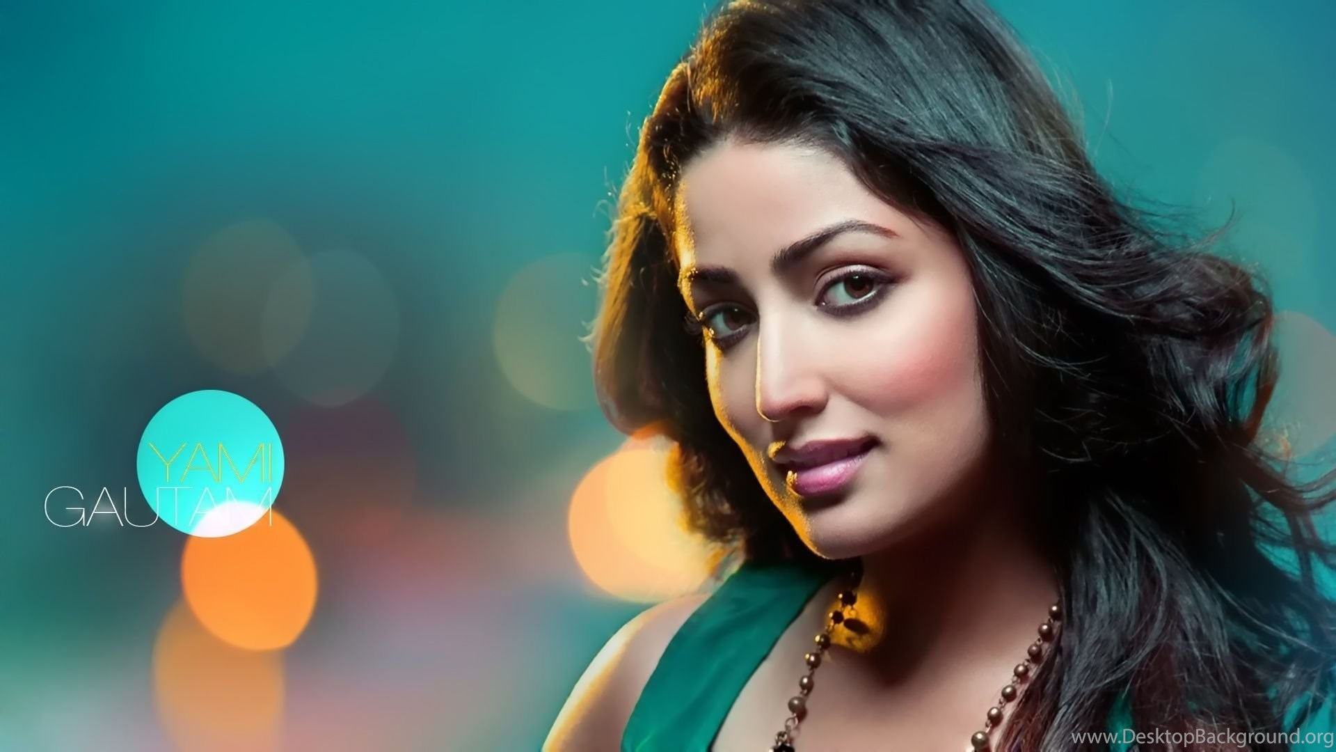 indian beautiful girls hd wallpapers free download desktop background