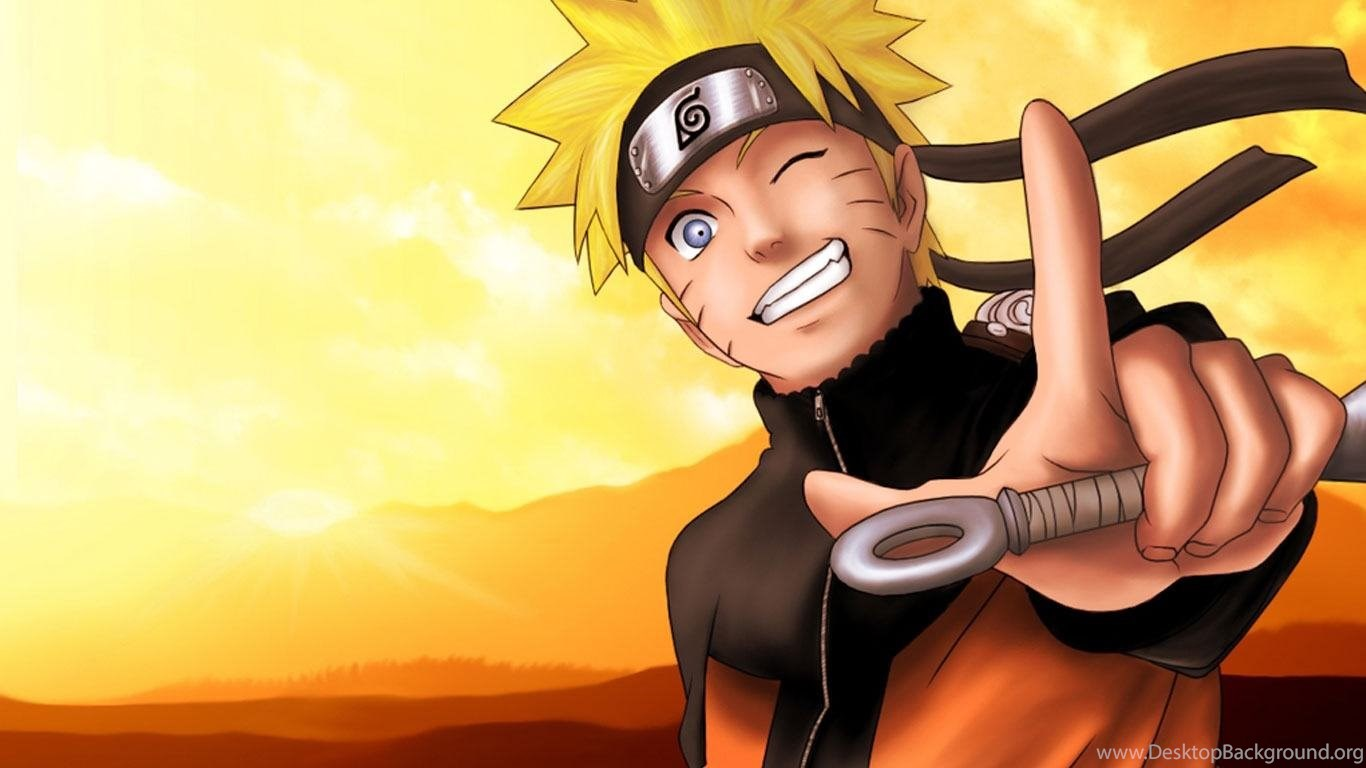 142599 hd wallpapers tagged wallpaper backgrounds naruto