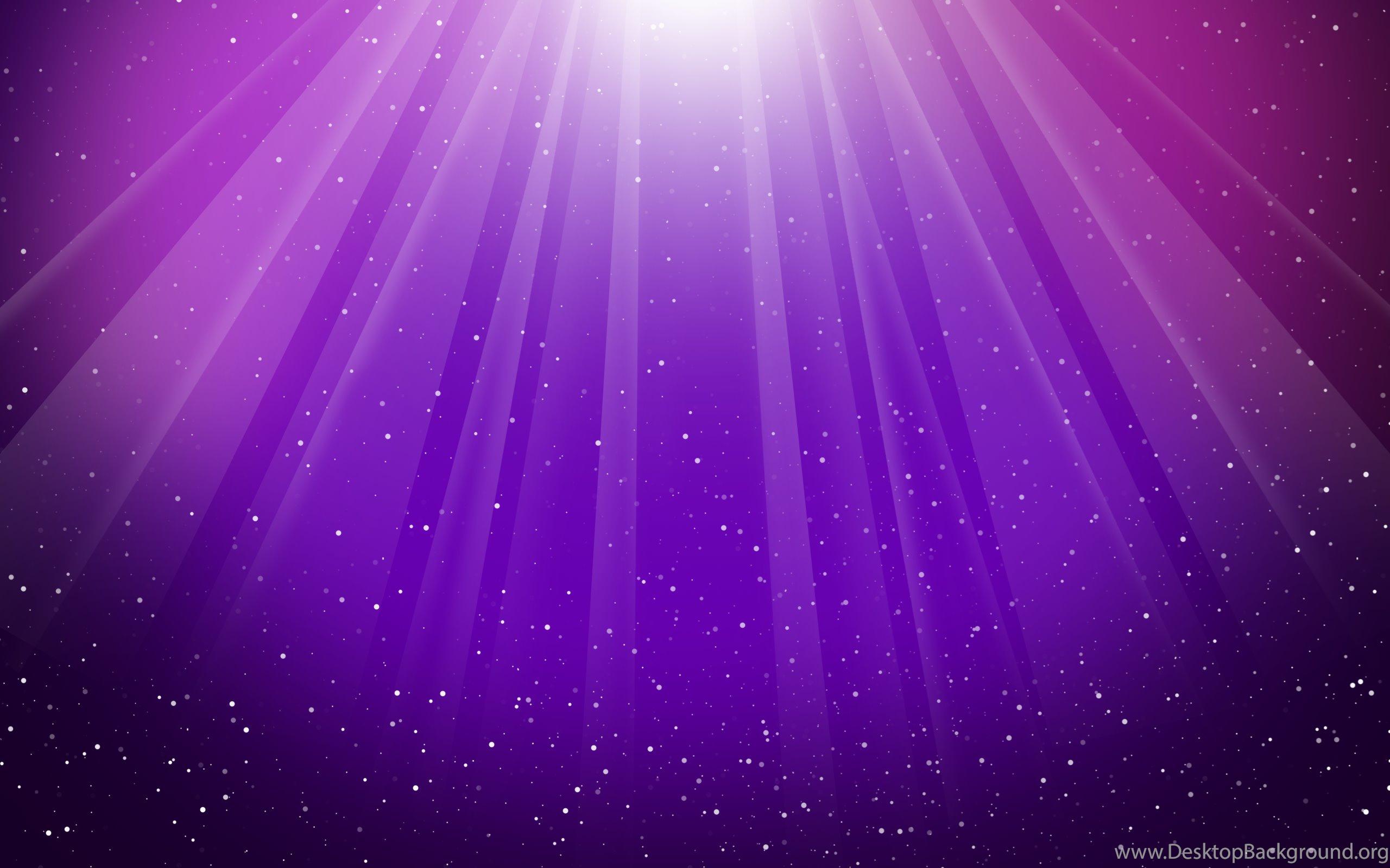 Abstract Purple Background Hd Desktop Wallpapers Png Desktop Background