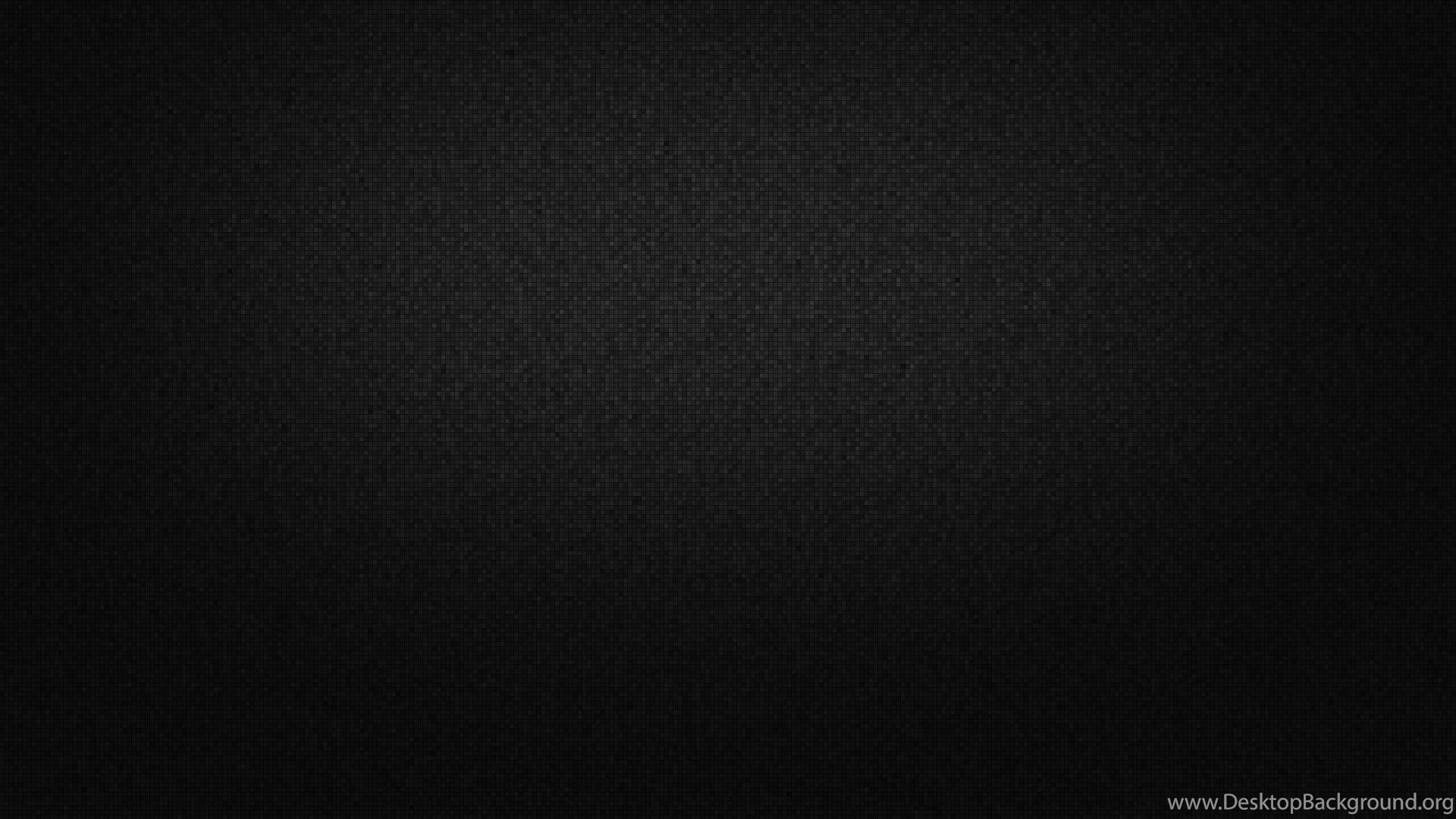 Black Wall Wallpapers Hd Wallpapers Lovely Desktop Background