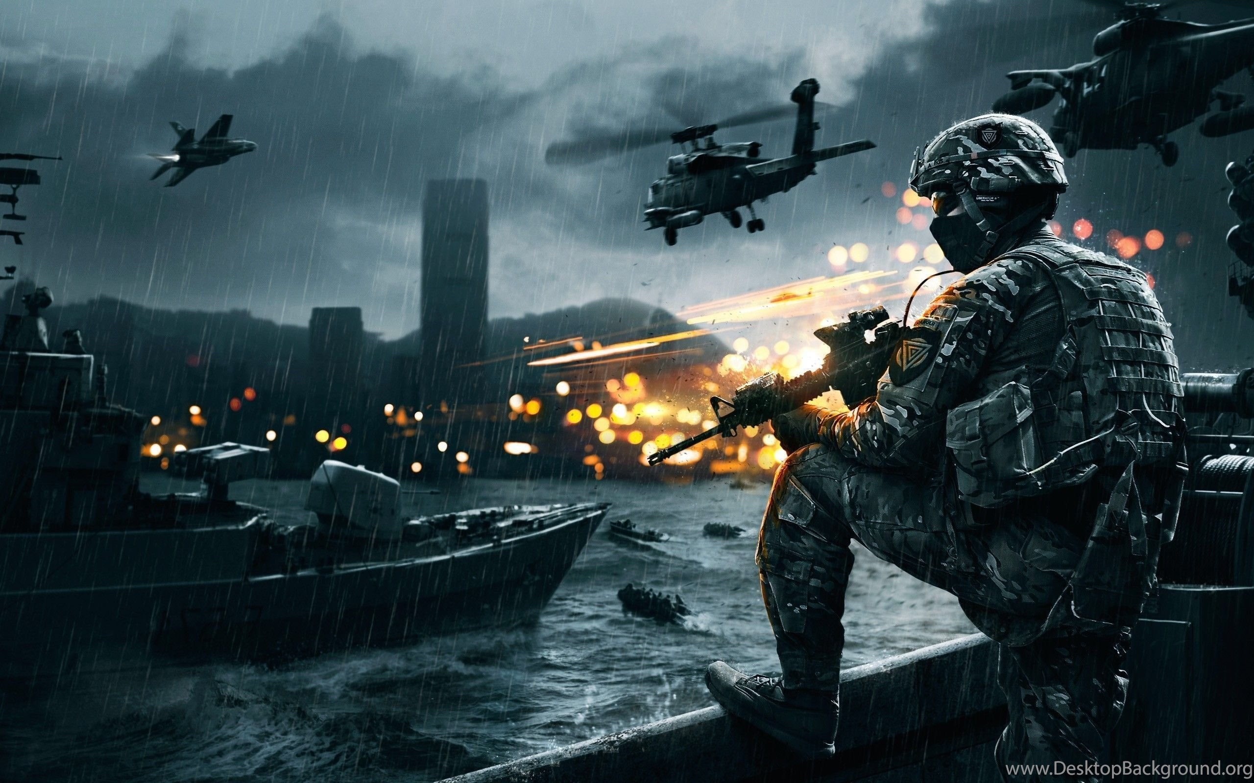 navy seals wallpaper download wallpaper directory