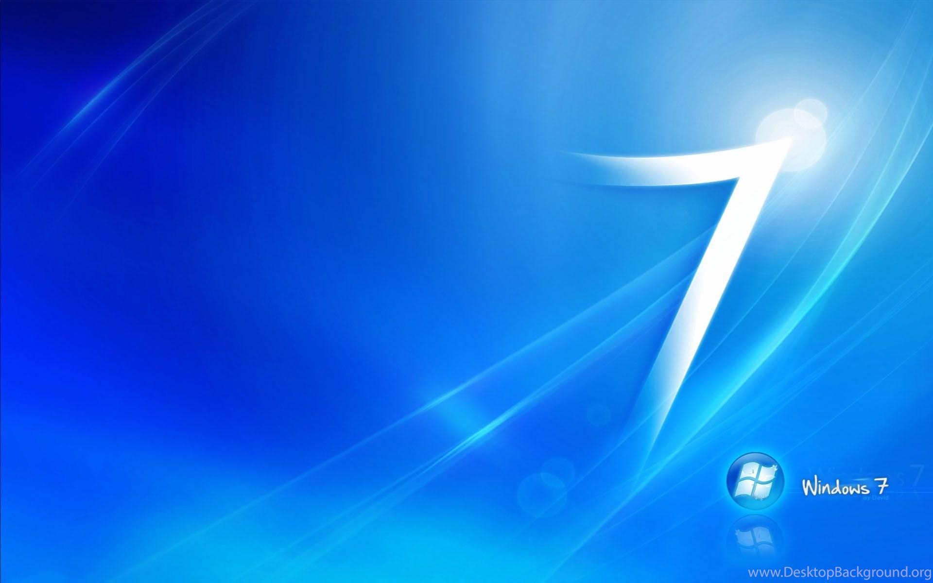 top windows seven hd 1080p images for pinterest desktop background