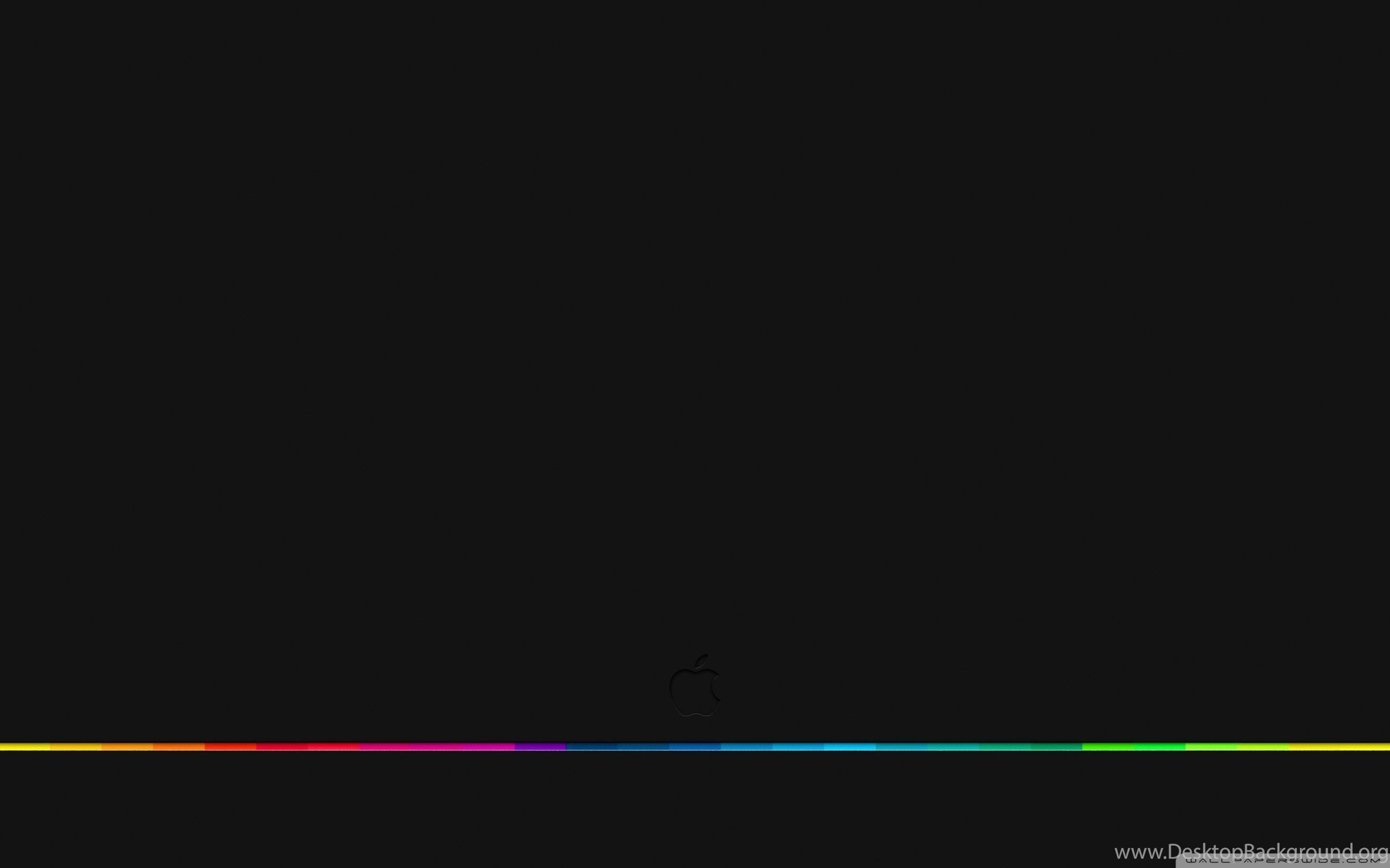 Colorful Line On Black Backgrounds Wallpapers Full Hd 2560x1600