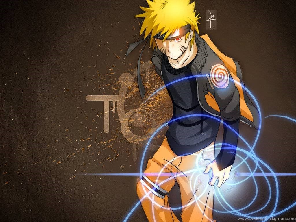 145119 cool naruto wallpapers free android application createapk
