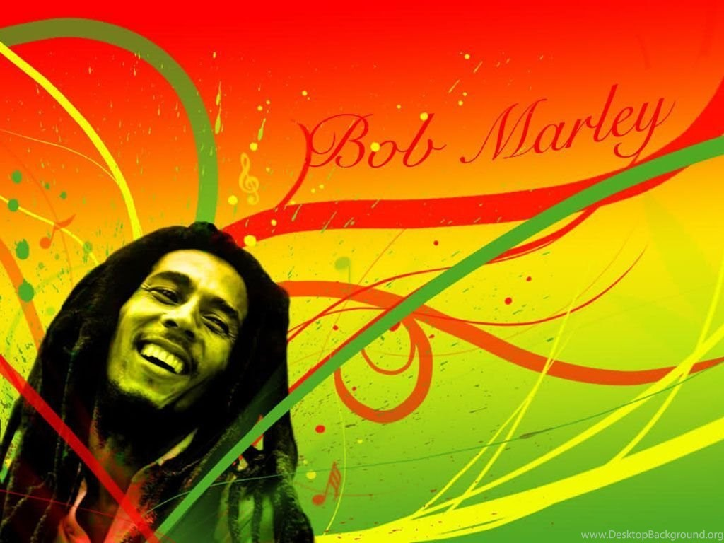 Bob Marley Lion Wallpapers Hd Invitation Templates Desktop Background