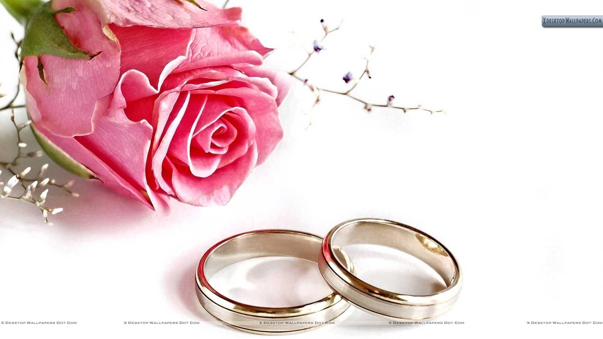 Top Wall Wedding Background Images For Pinterest Desktop Background