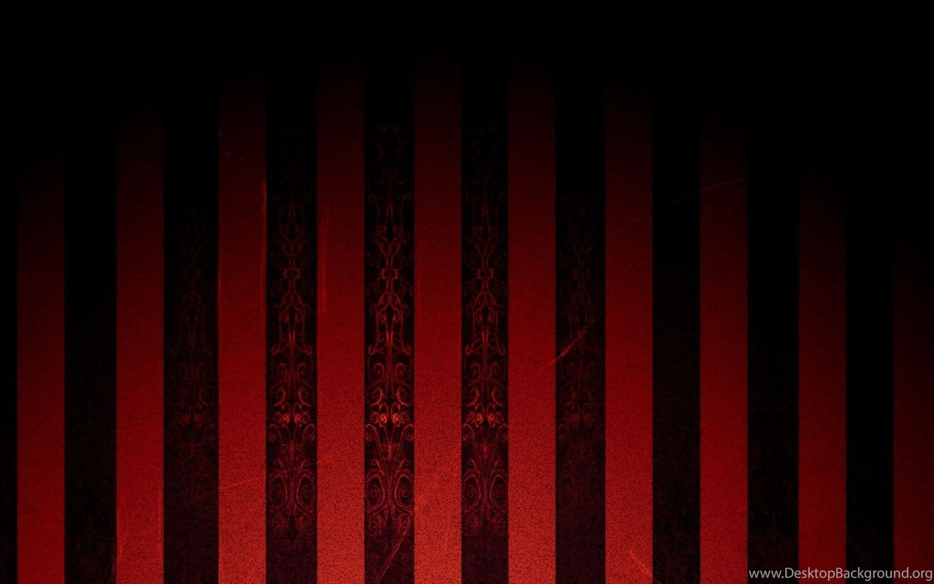 147340 black and red wallpapers cool dark hd wallpapers