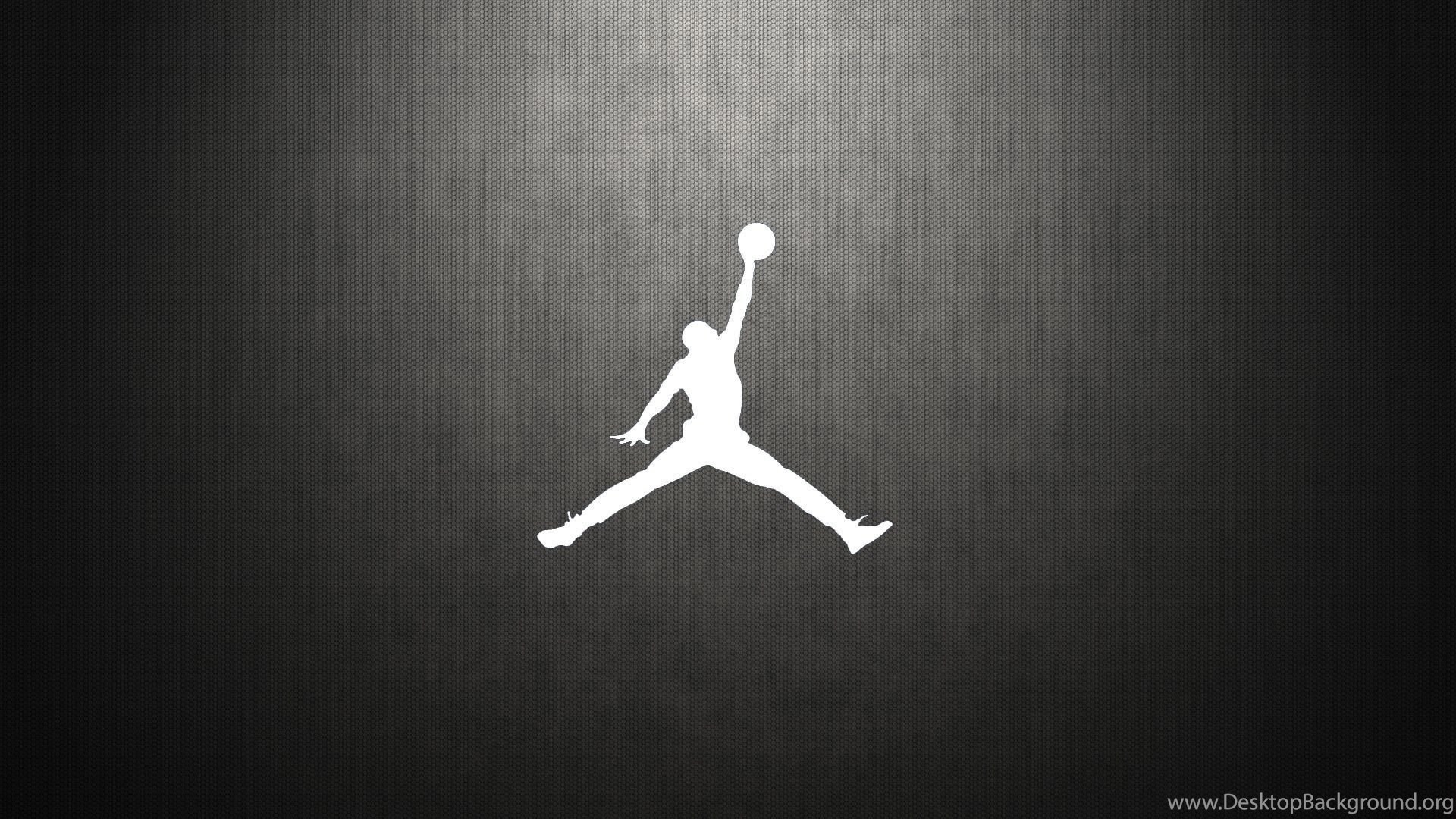 michael jordan, best hd, sports, nba, logo, black backgrounds