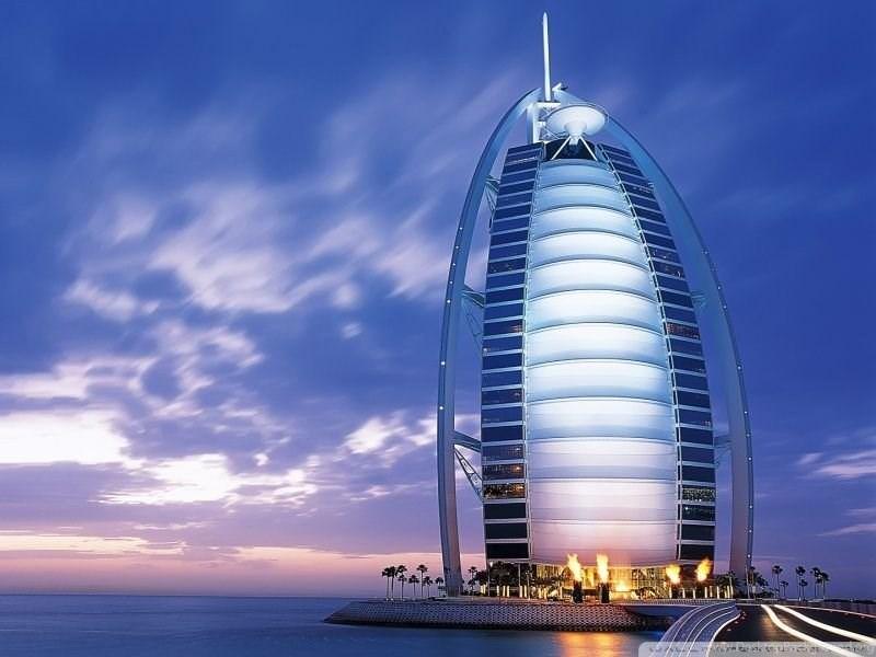 Burj Khalifa Tower Dubai Wallpapers Hd Wallpapers Your Popular Hd