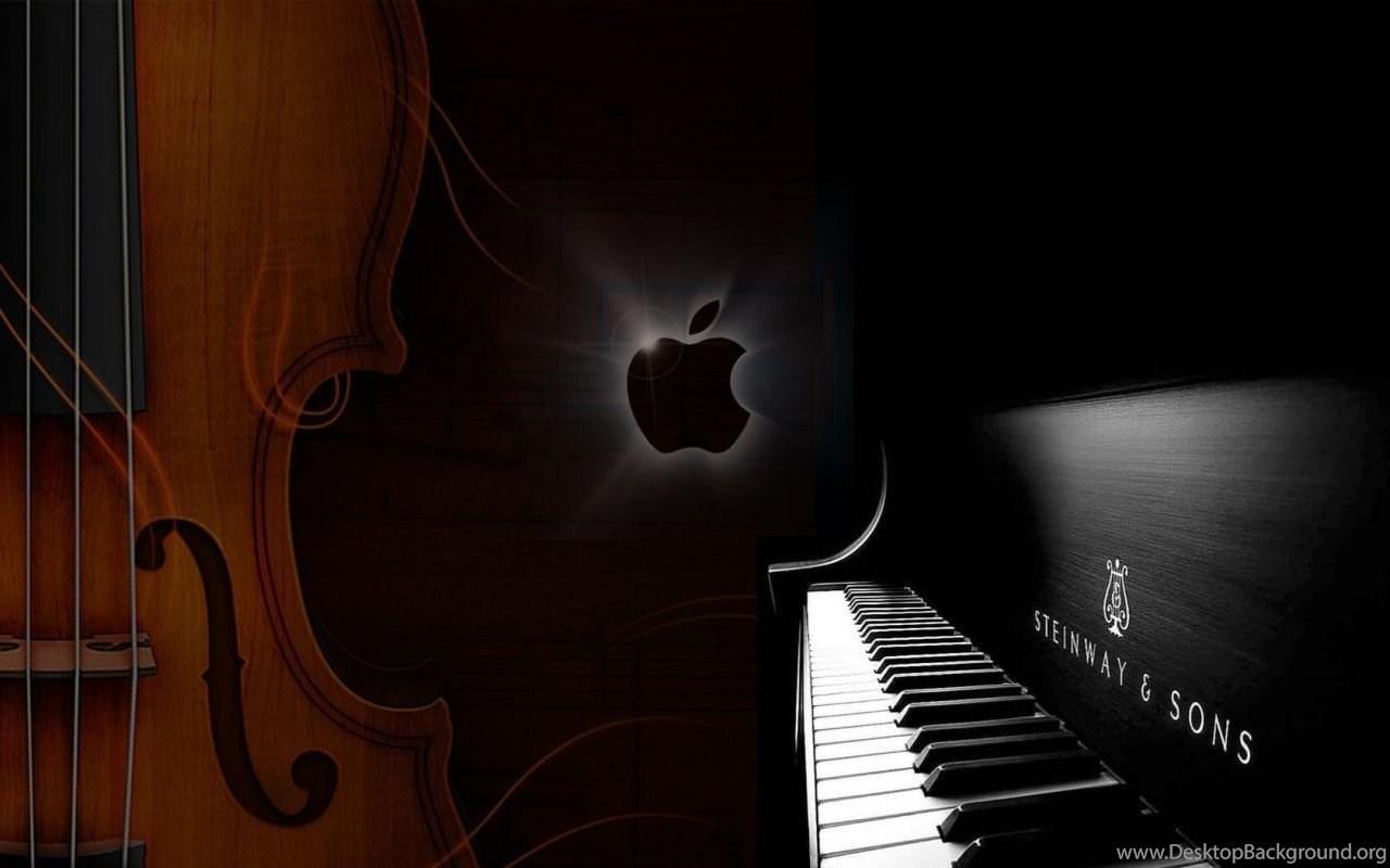 Wonderful Wallpaper Mac Music - 149931_music-mac-wallpapers_1280x800_h  Graphic_39192.jpg