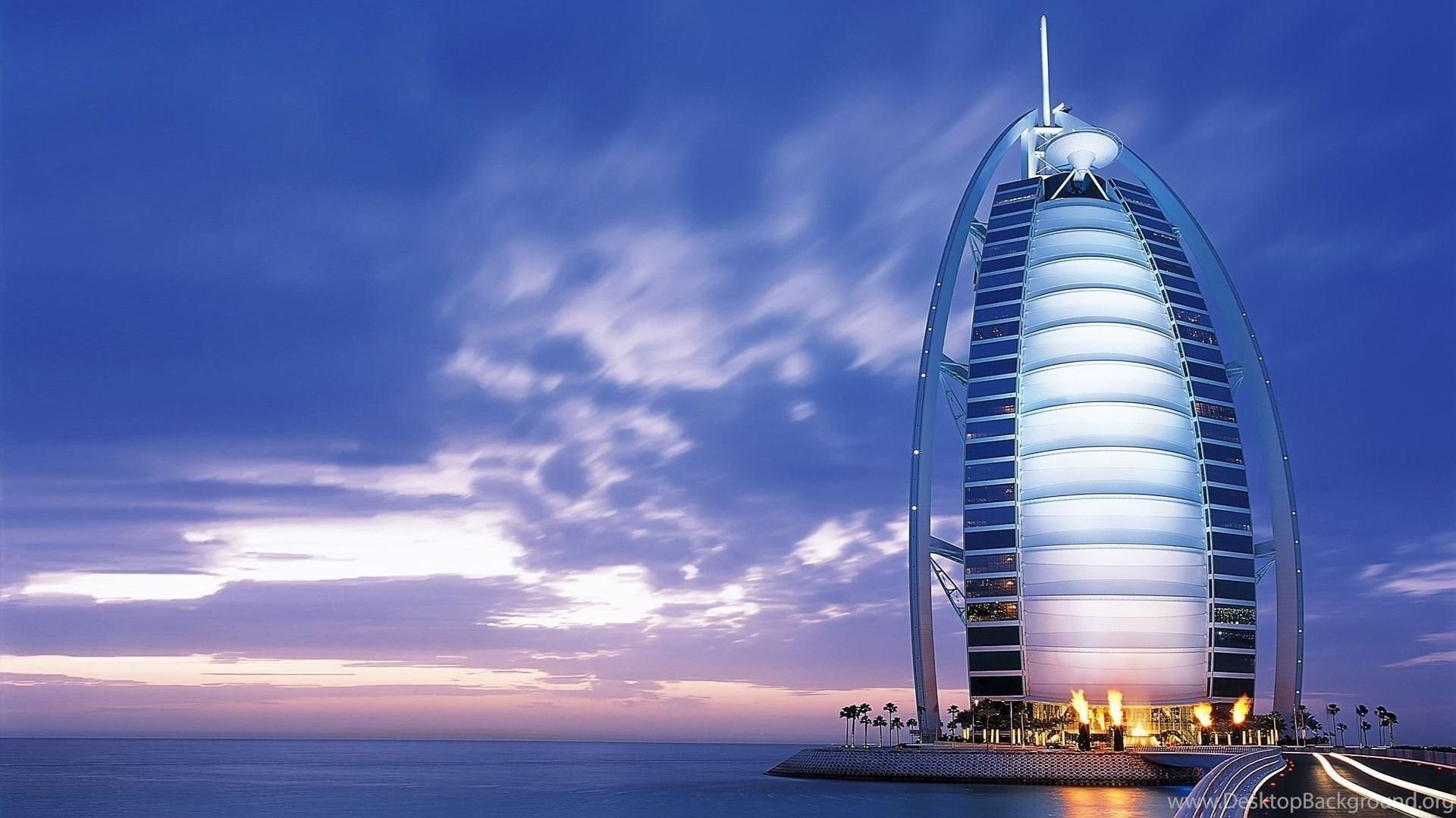 Jumeirah Beach Hotel Dubai Desktop Background Adorable wallpapers > earth > dubai wallpapers widescreen (40 wallpapers). jumeirah beach hotel dubai desktop