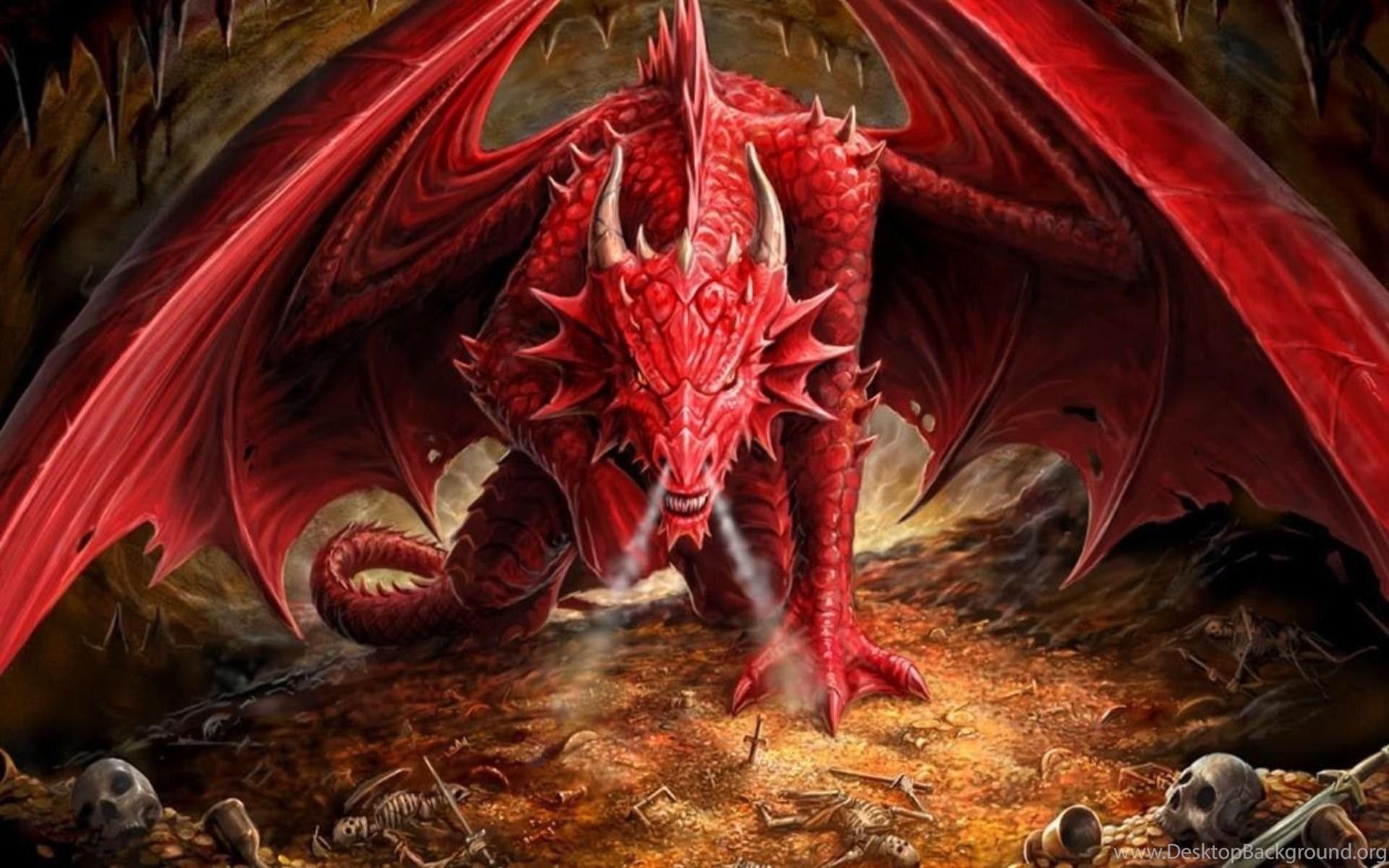 152266 smaug the dragon wallpapers wallpapers and