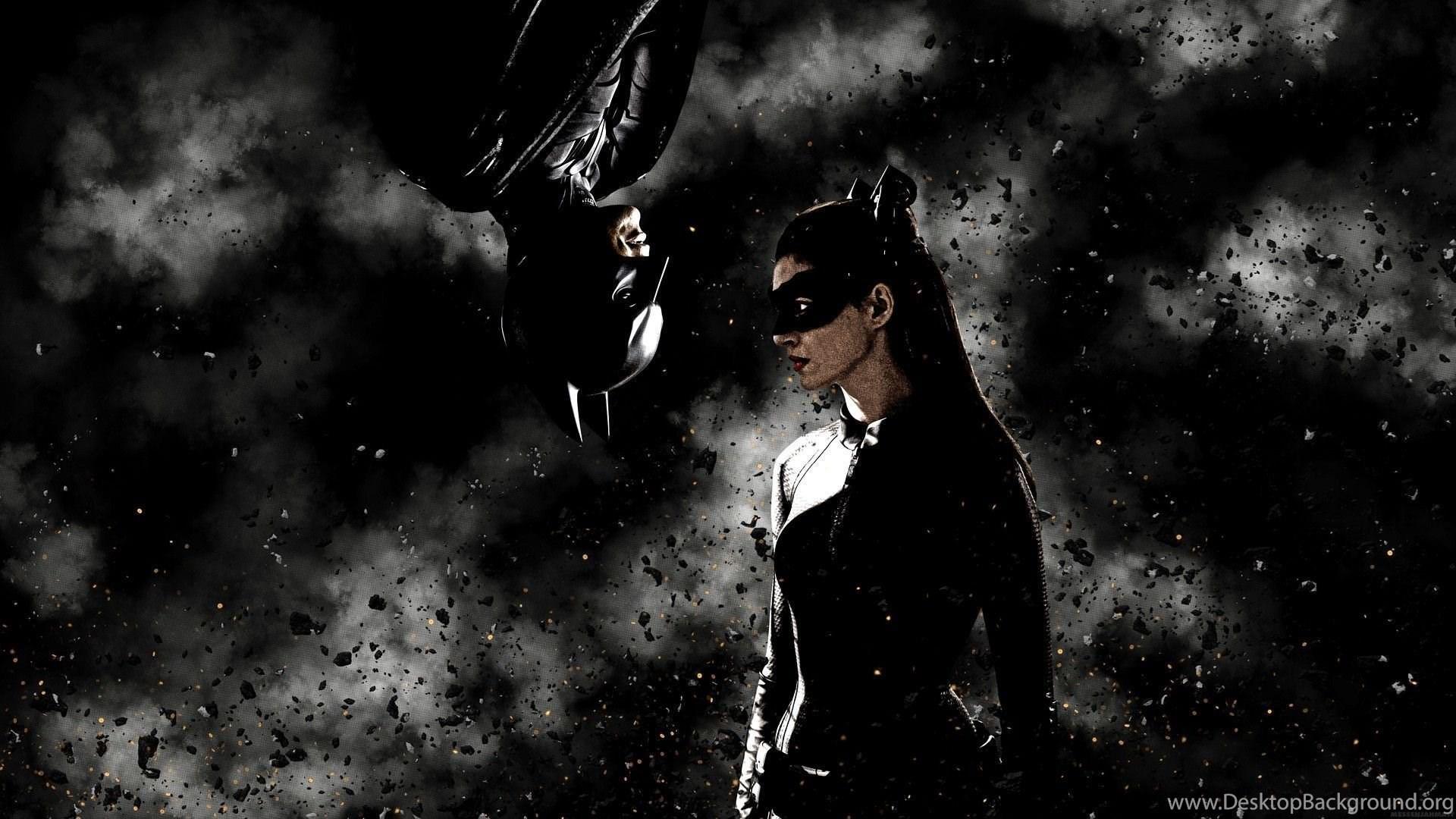Download Batman The Dark Knight Wallpapers For Iphone Desktop Background
