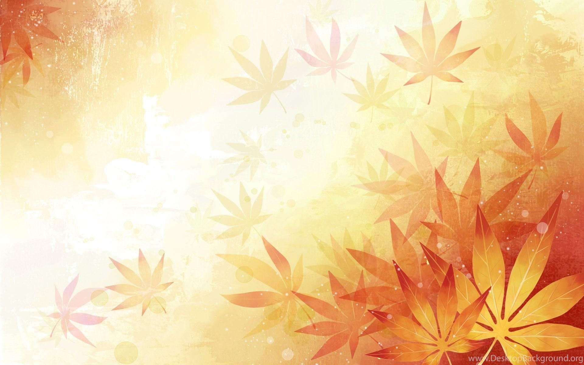 Top Floral Wallpapers Vector Art Images For Pinterest Desktop