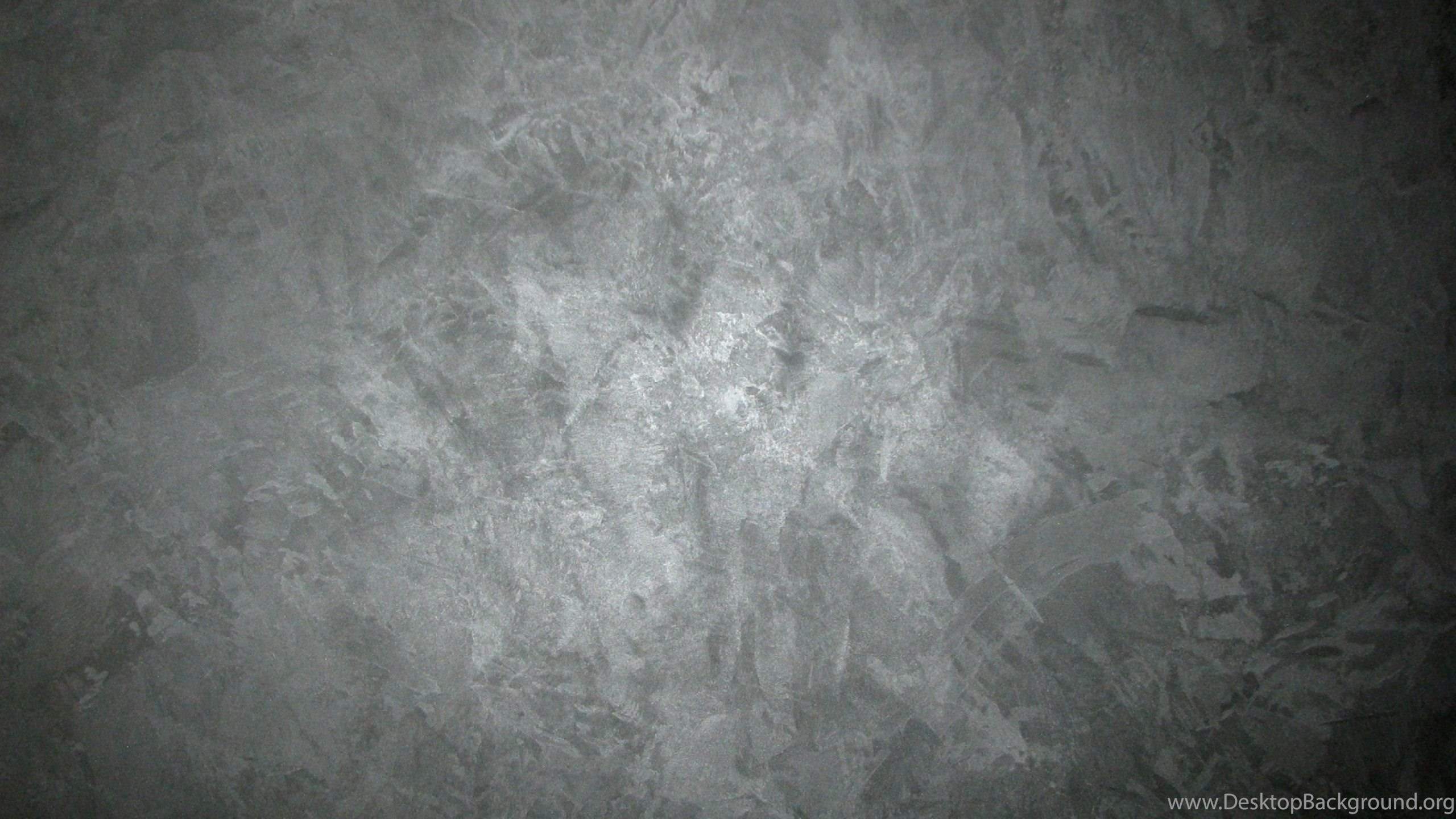 Cool gray texture light surface 2560x1440 hd - Light and dark grey wallpaper ...