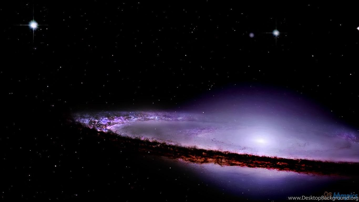 sombrero galaxy wallpapers.download (page 2) pics about space