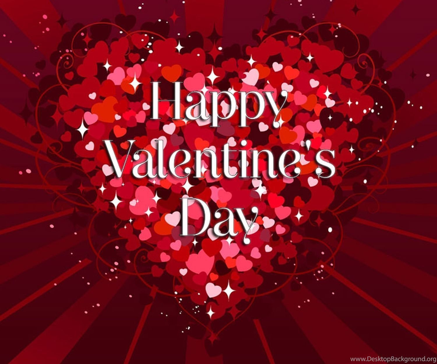 galen happy galentines day - HD 1280×1024