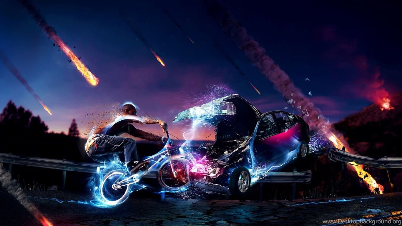 cool wallpapers for pc 1366x768 best hd desktop wallpapers 1080p