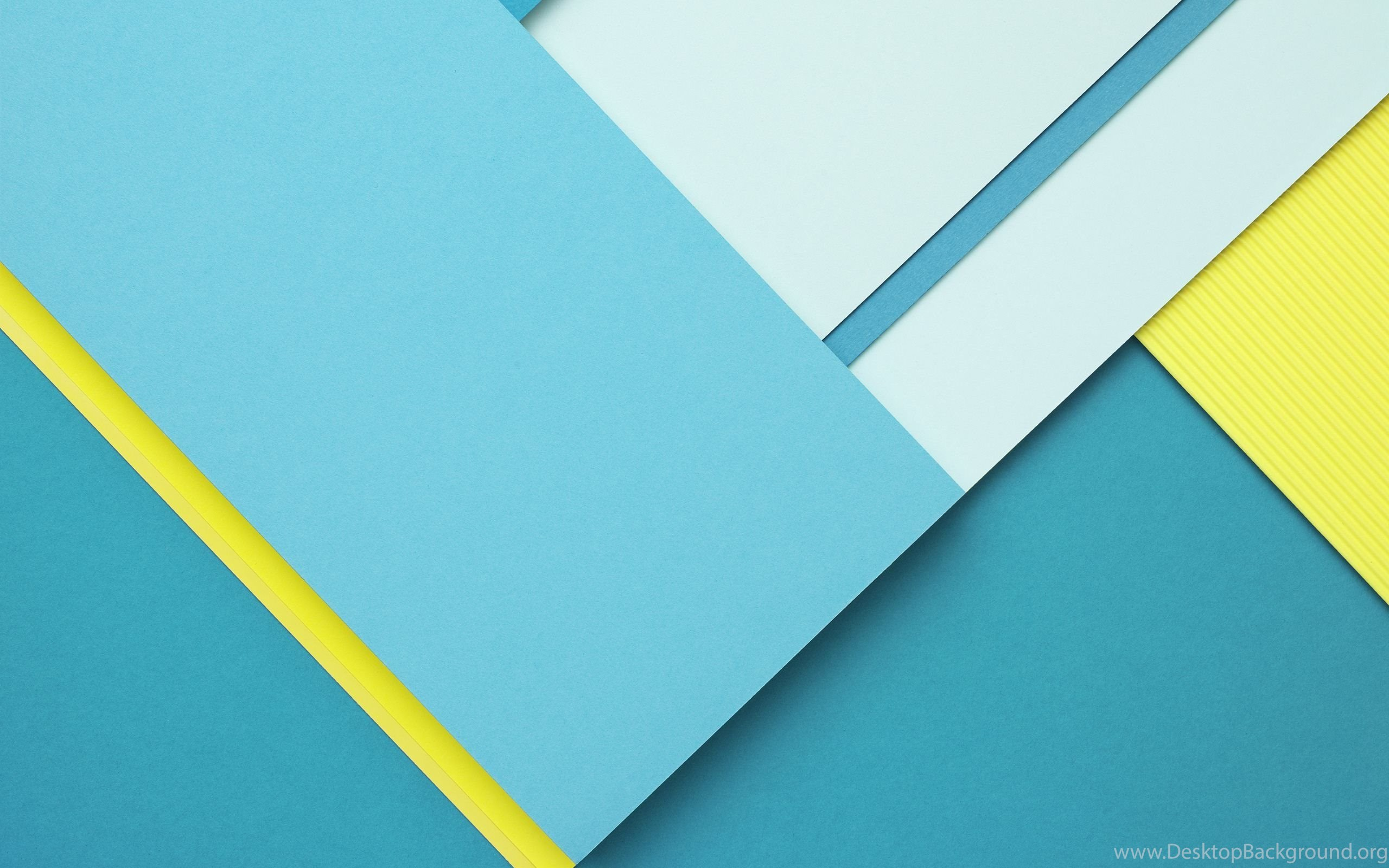 Google I/O Material Design Wallpapers :: HD Wallpapers
