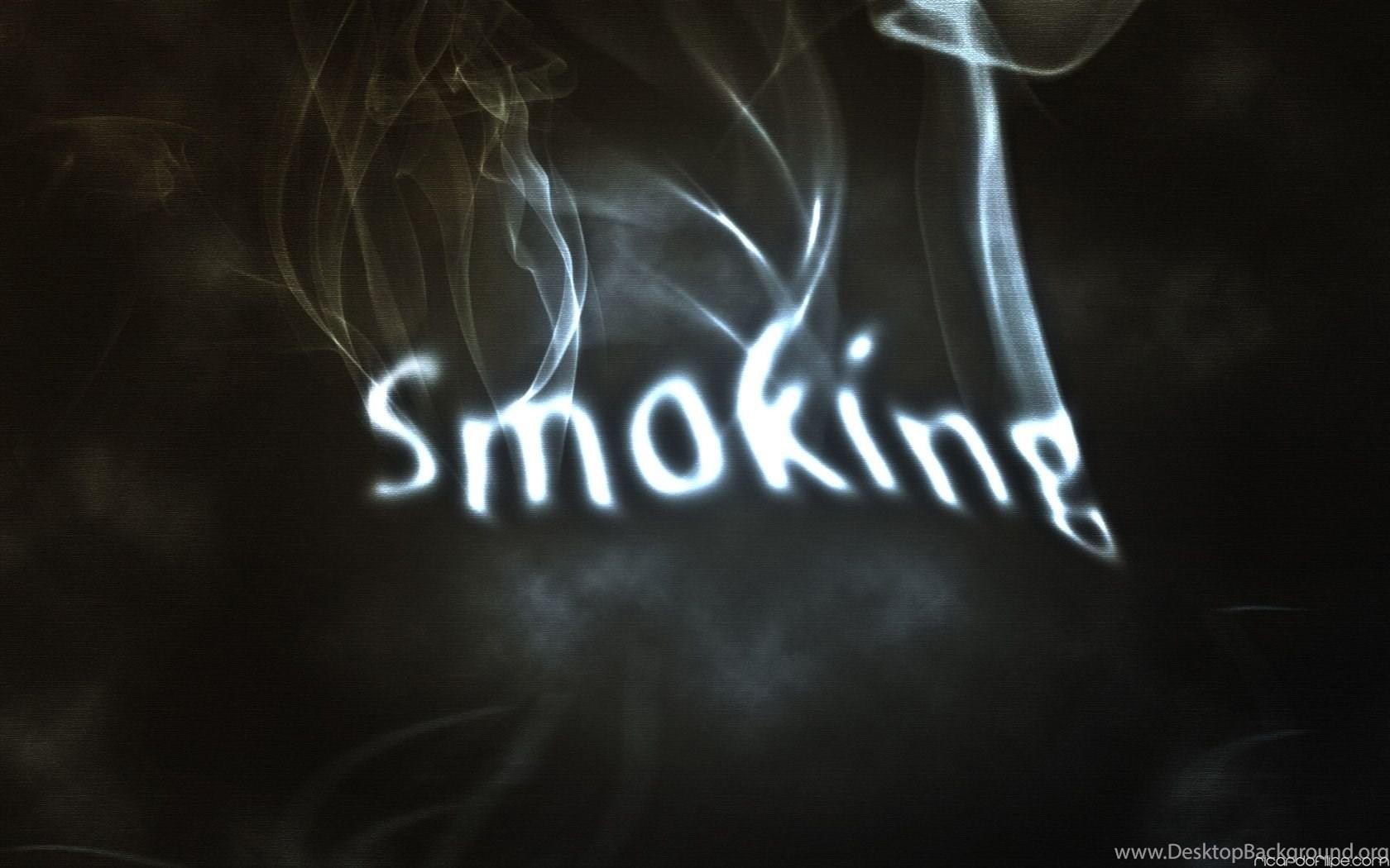 Facebook Cover Photo For Boys Smoking Hd Desktop Background