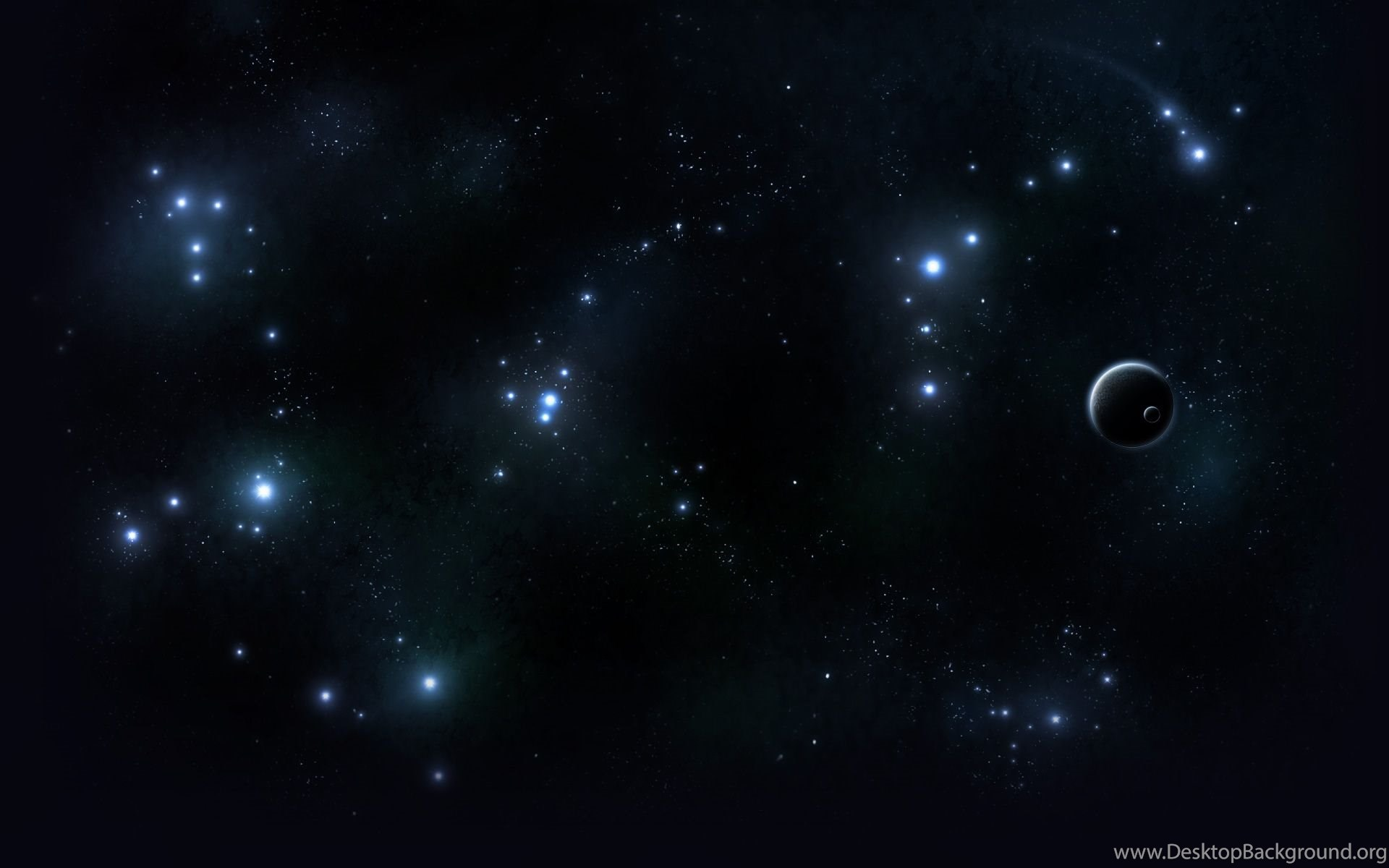royalty free space images hd images 3 hd wallpapers desktop