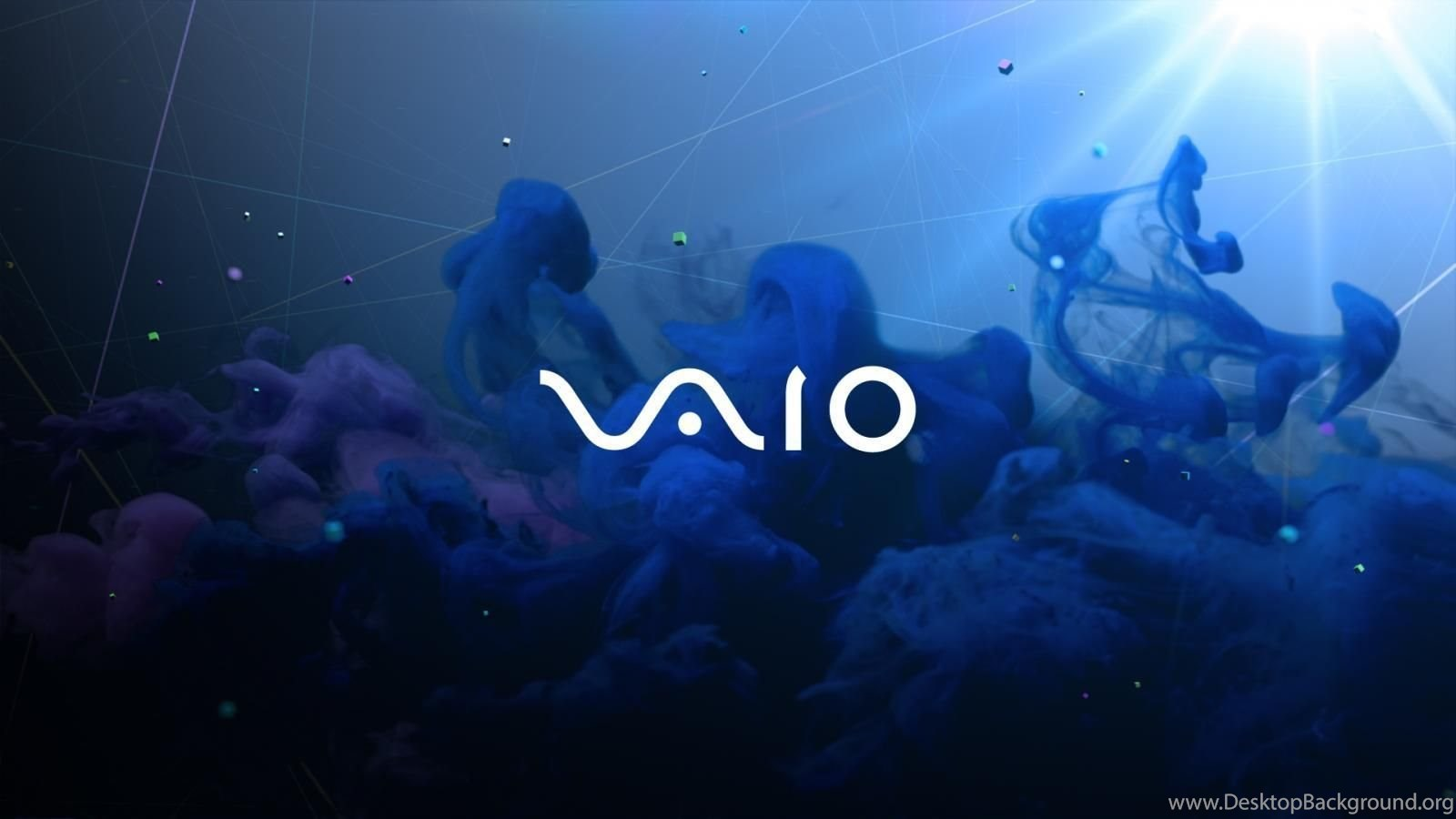 Download sony vaio web camera software for windows 7